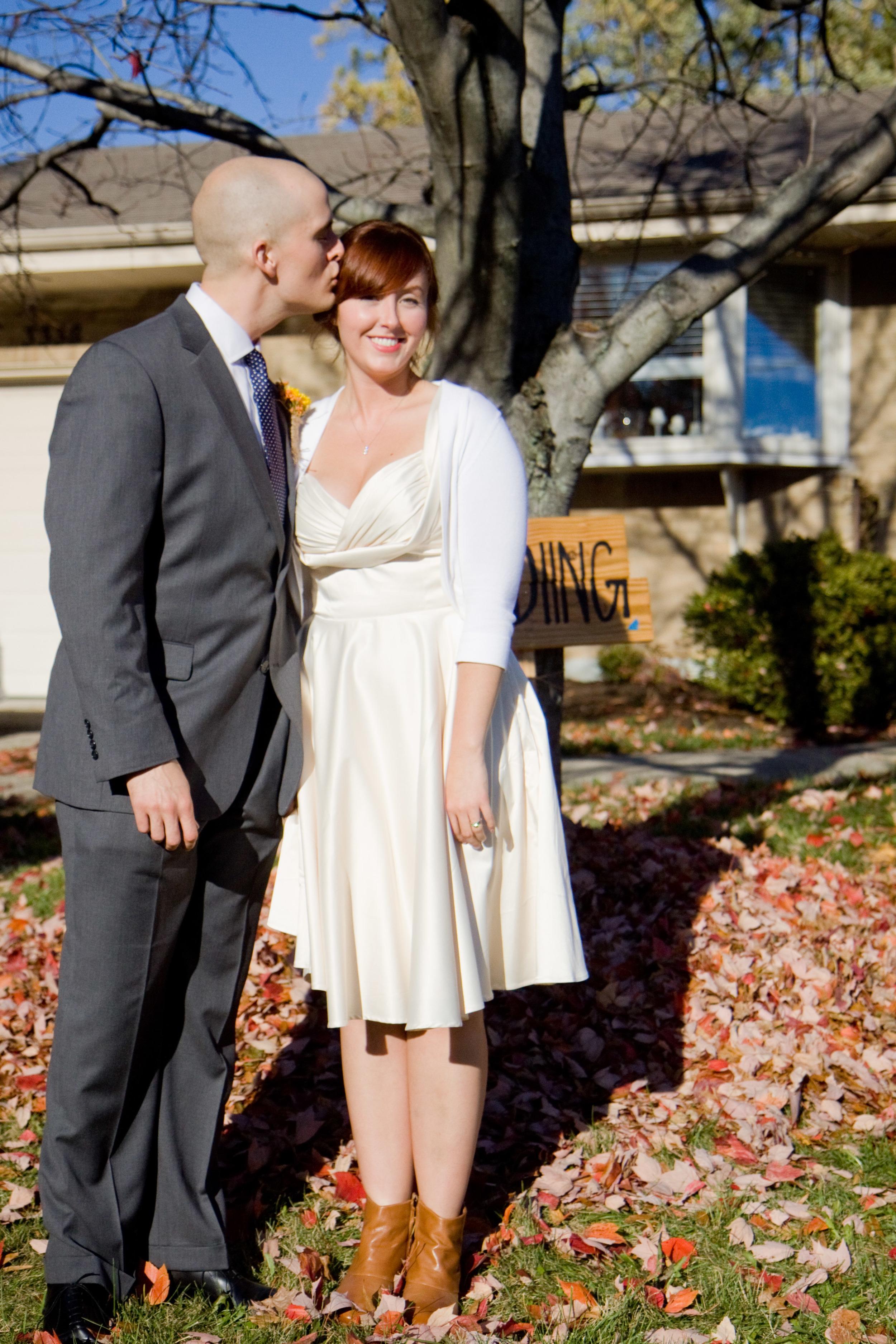 Wilson Bickel Wedding - Family Photos (25 of 25).jpg