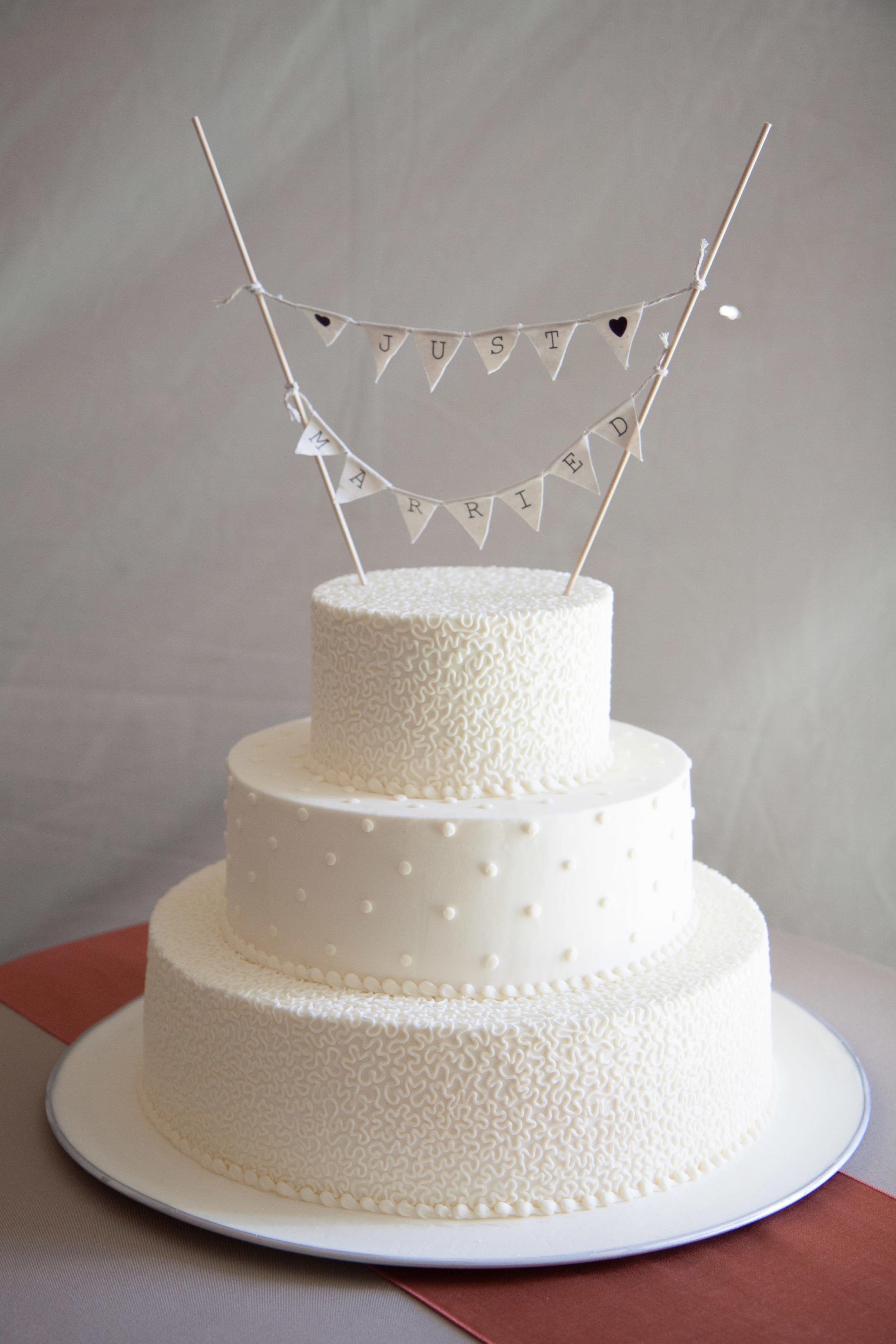 Wilson Bickel Wedding - Reception and Ceremony (1 of 526).jpg