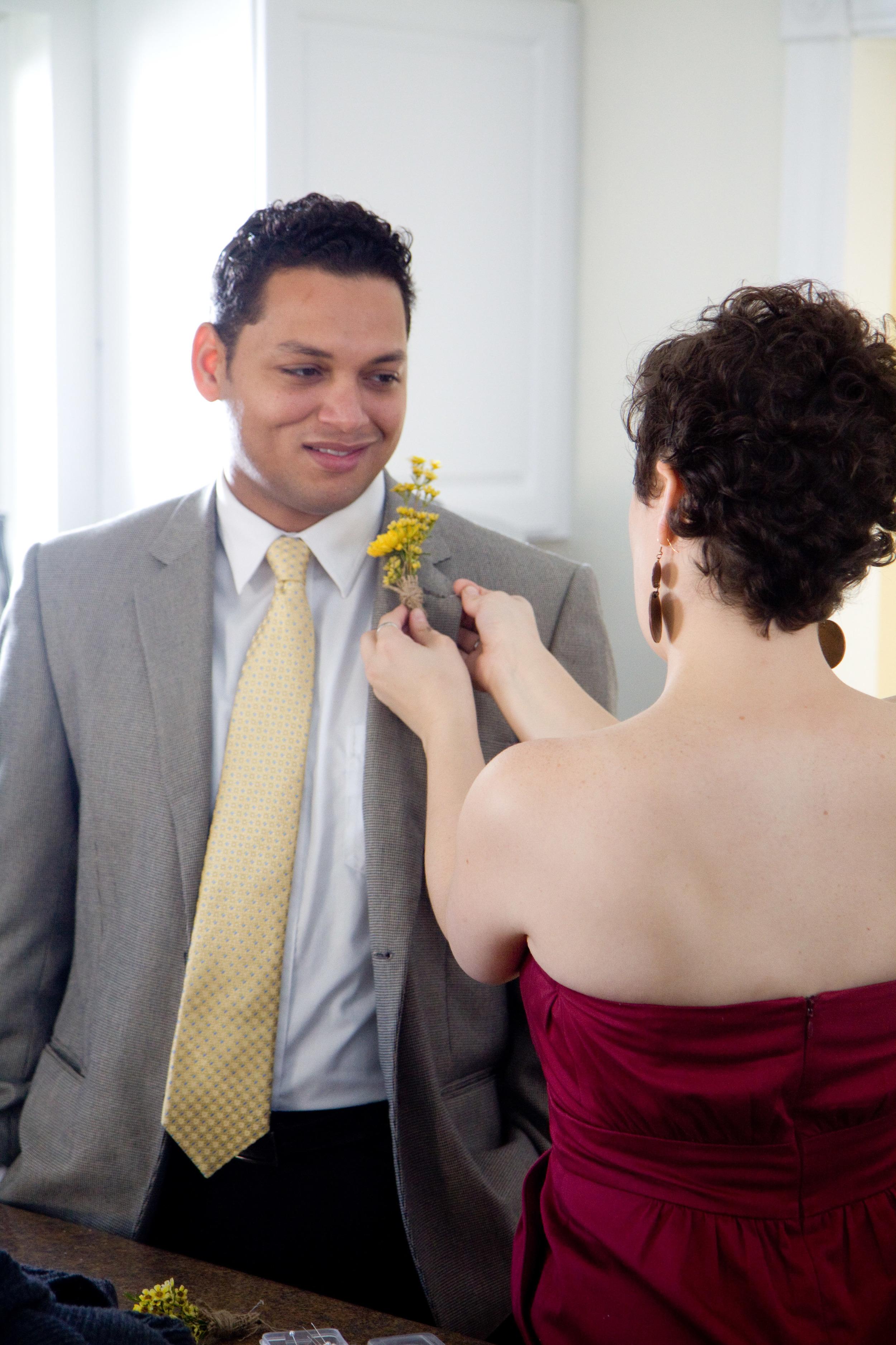 Wilson Bickel Wedding - Reception and Ceremony (42 of 526).jpg