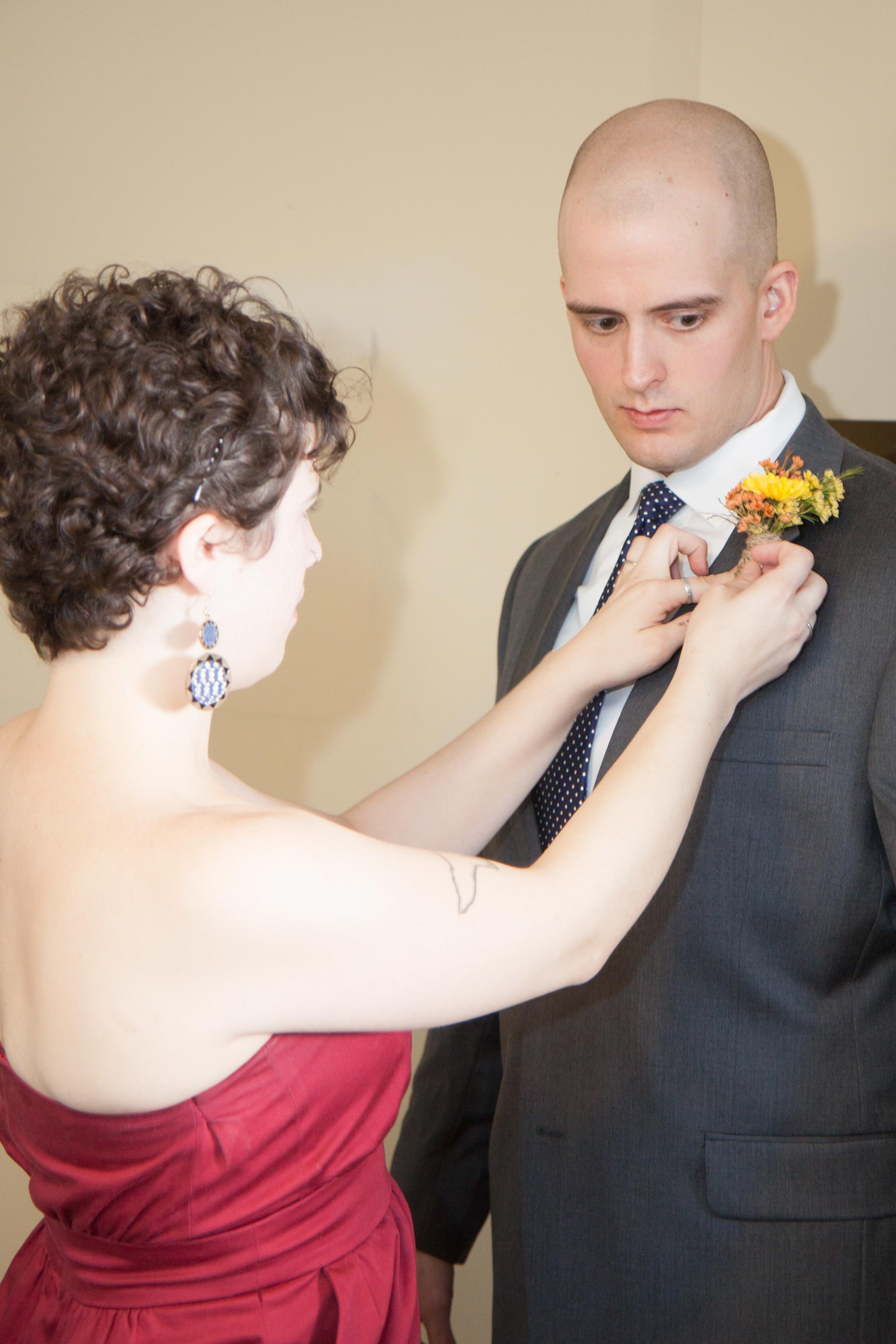 Wilson Bickel Wedding - Reception and Ceremony (66 of 526).jpg