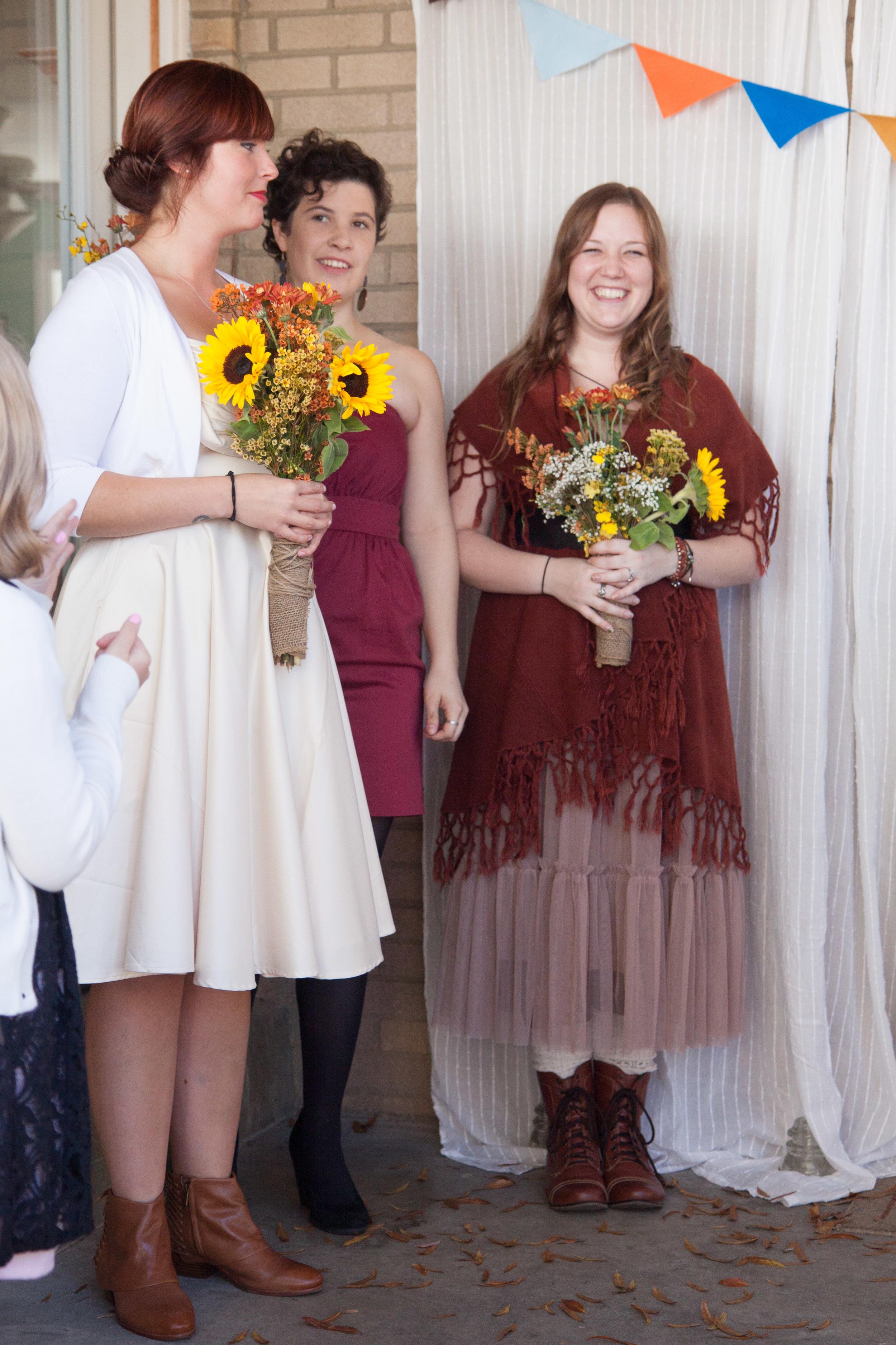 Wilson Bickel Wedding - Reception and Ceremony (95 of 526).jpg