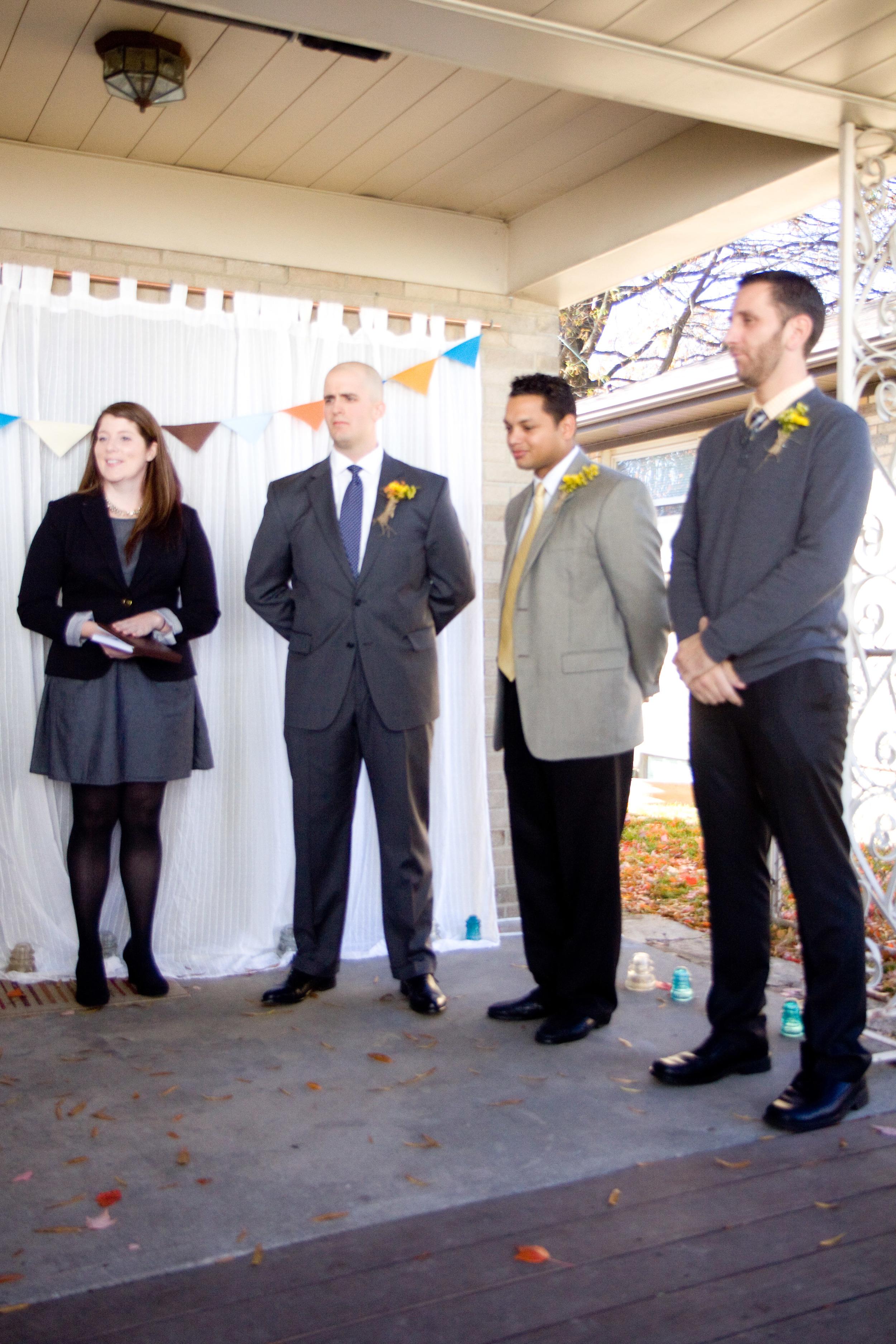 Wilson Bickel Wedding - Reception and Ceremony (92 of 526).jpg