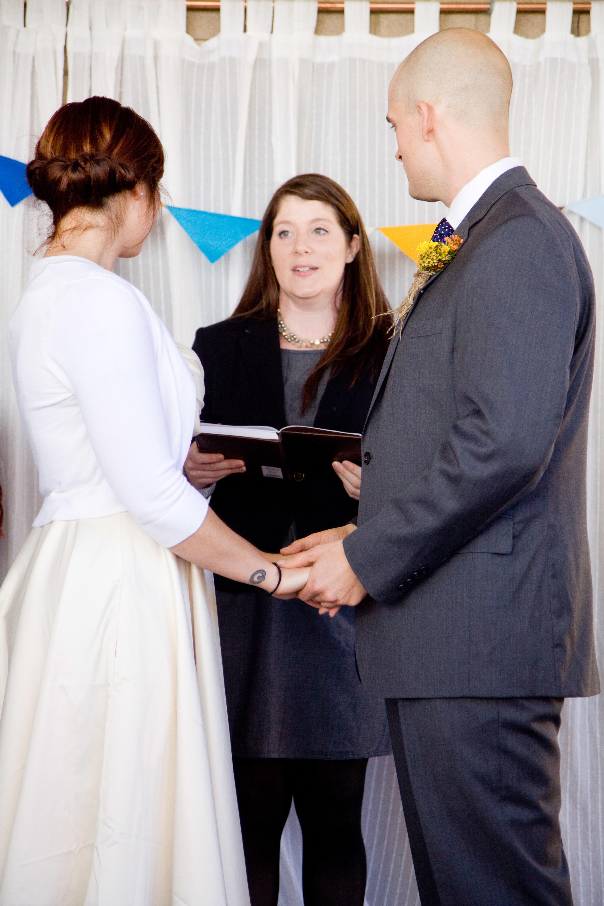 Wilson Bickel Wedding - Reception and Ceremony (104 of 526).jpg
