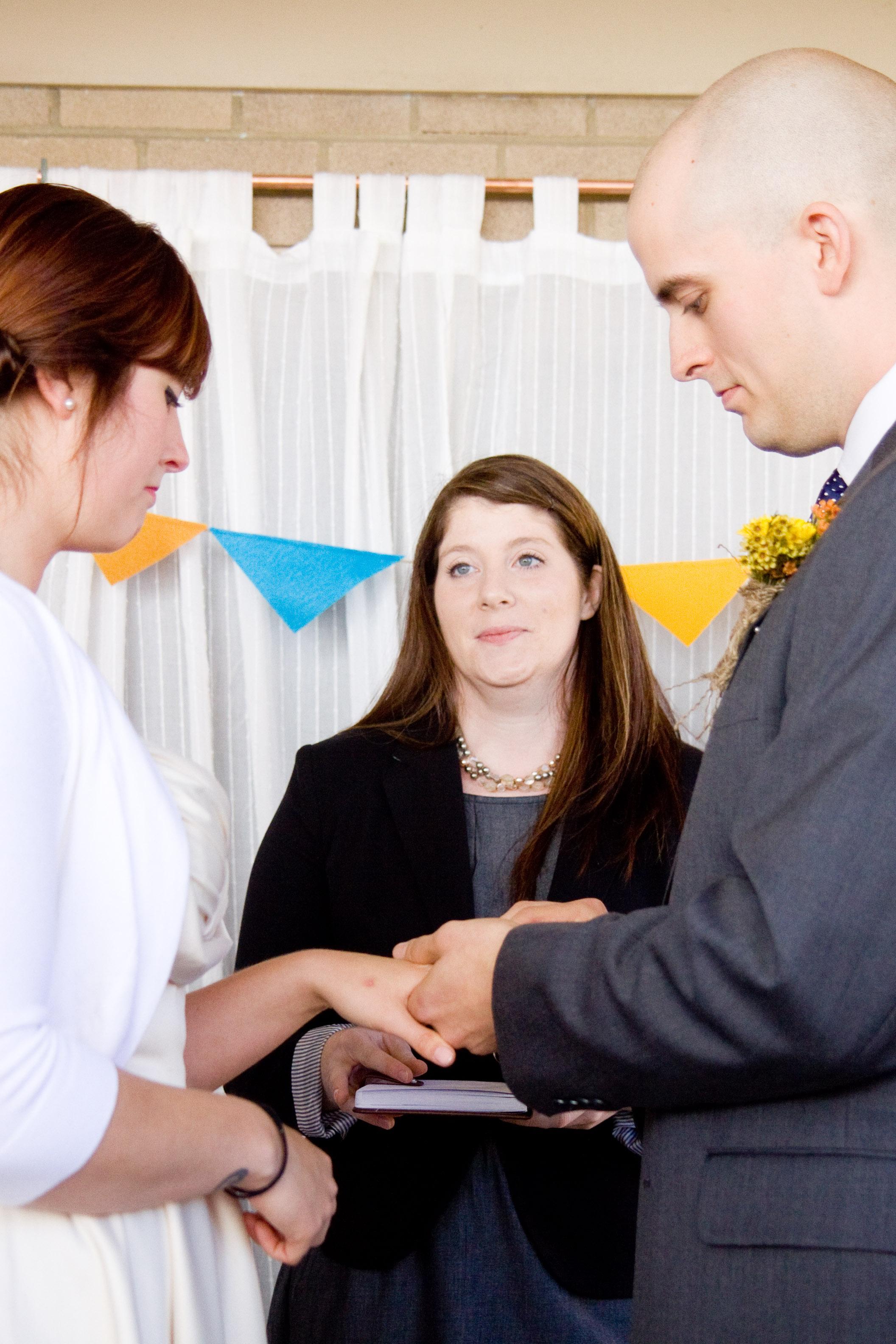 Wilson Bickel Wedding - Reception and Ceremony (111 of 526).jpg