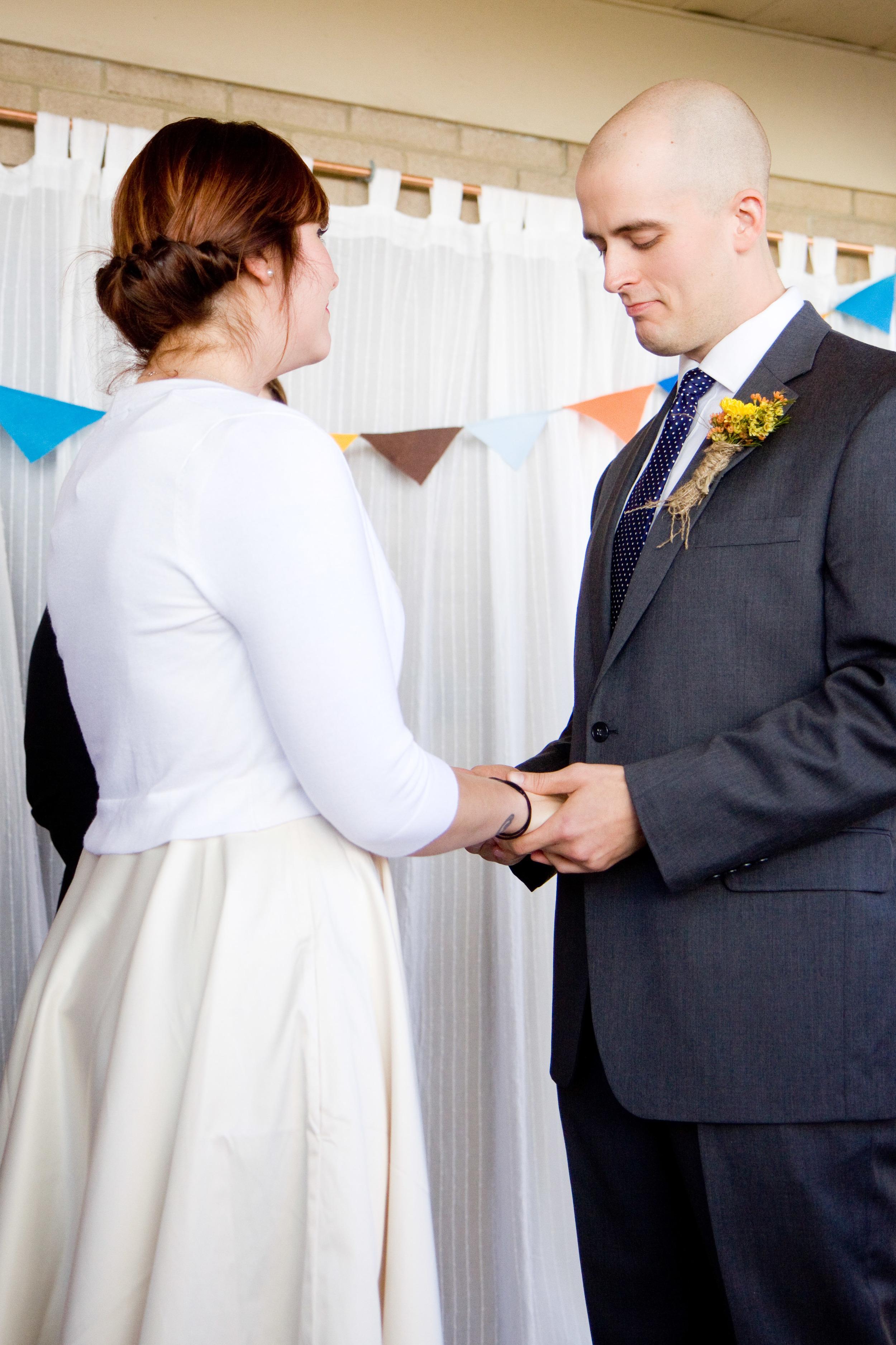Wilson Bickel Wedding - Reception and Ceremony (109 of 526).jpg