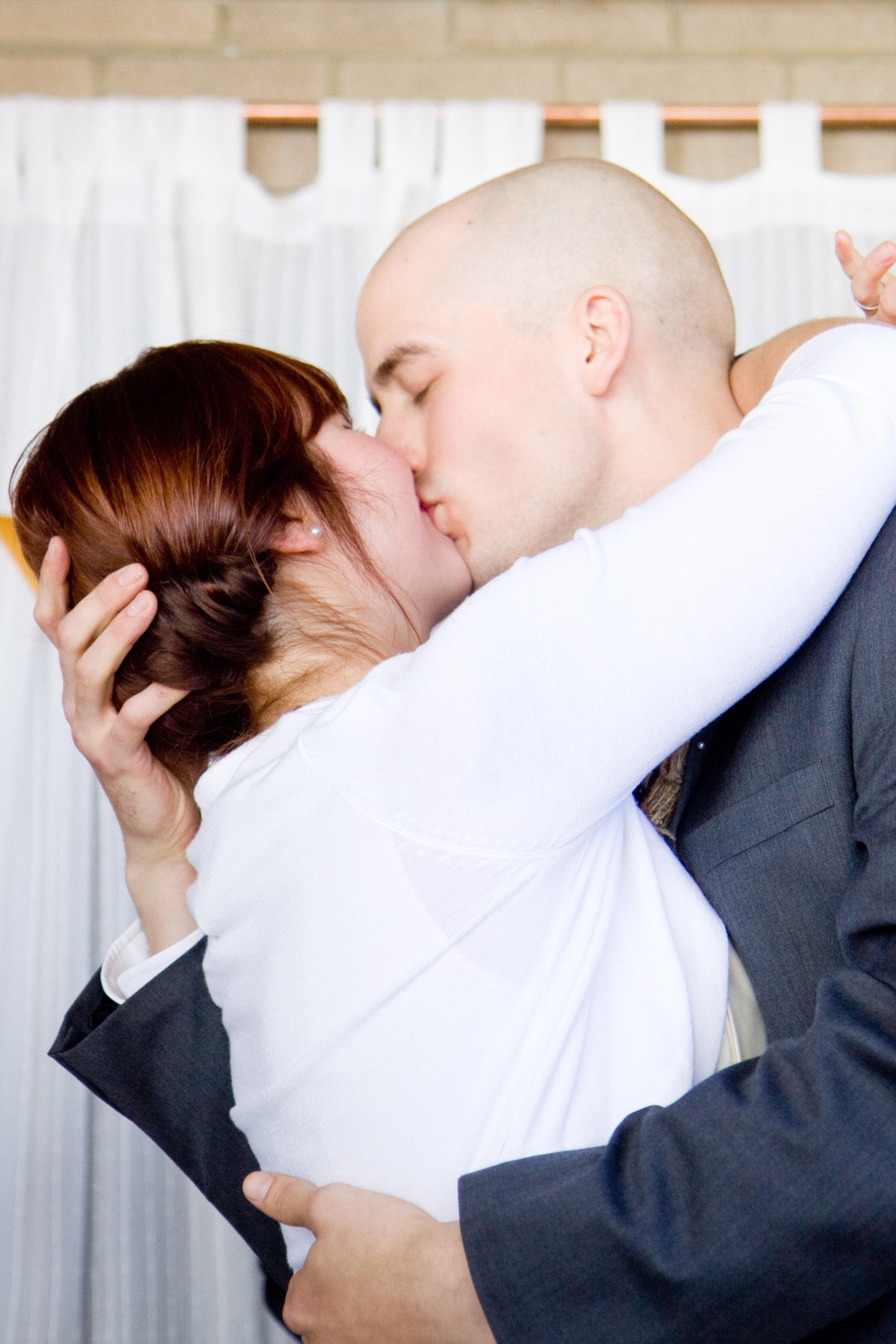 Wilson Bickel Wedding - Reception and Ceremony (119 of 526).jpg