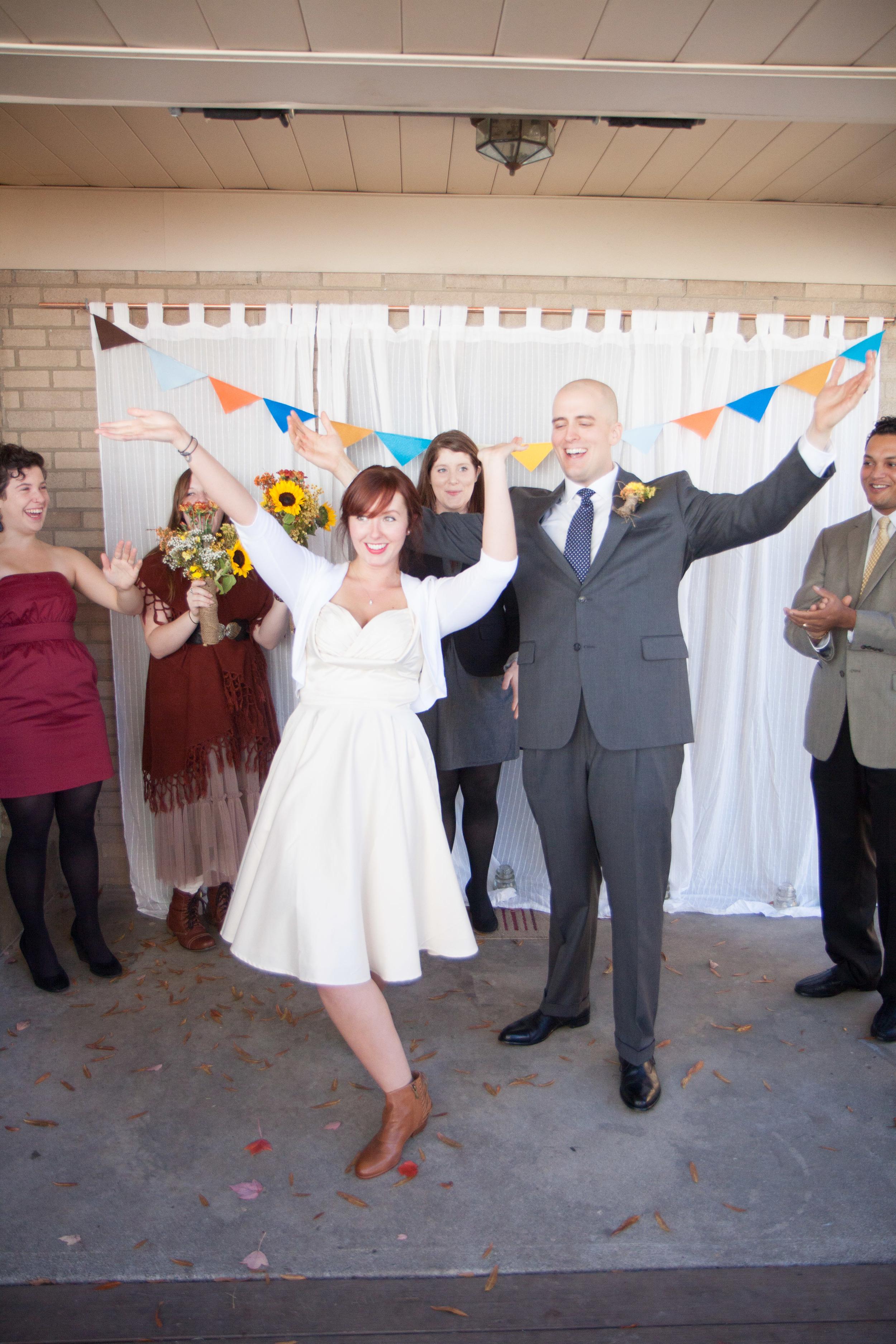 Wilson Bickel Wedding - Reception and Ceremony (125 of 526).jpg