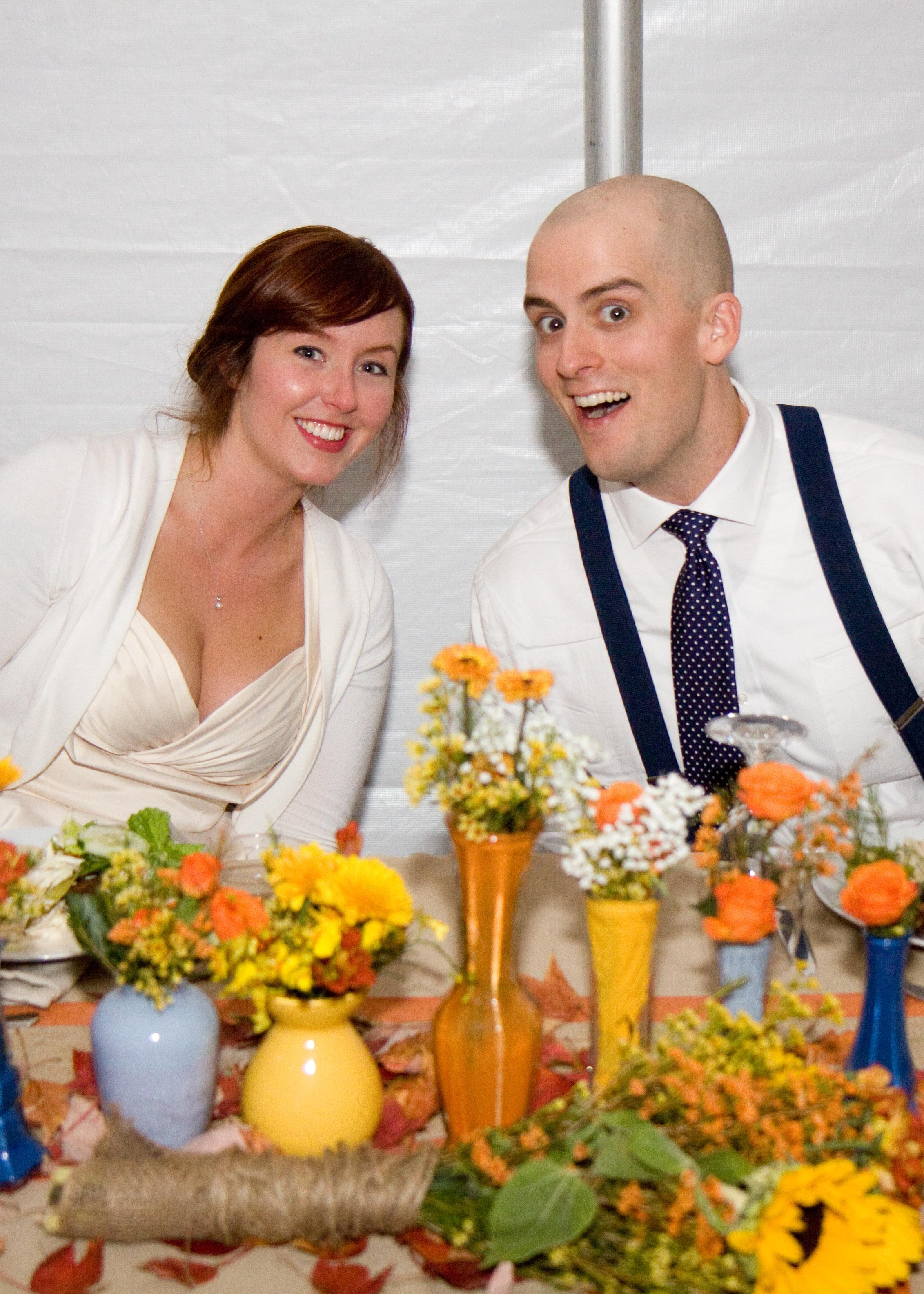 Wilson Bickel Wedding - Reception and Ceremony (305 of 526).jpg