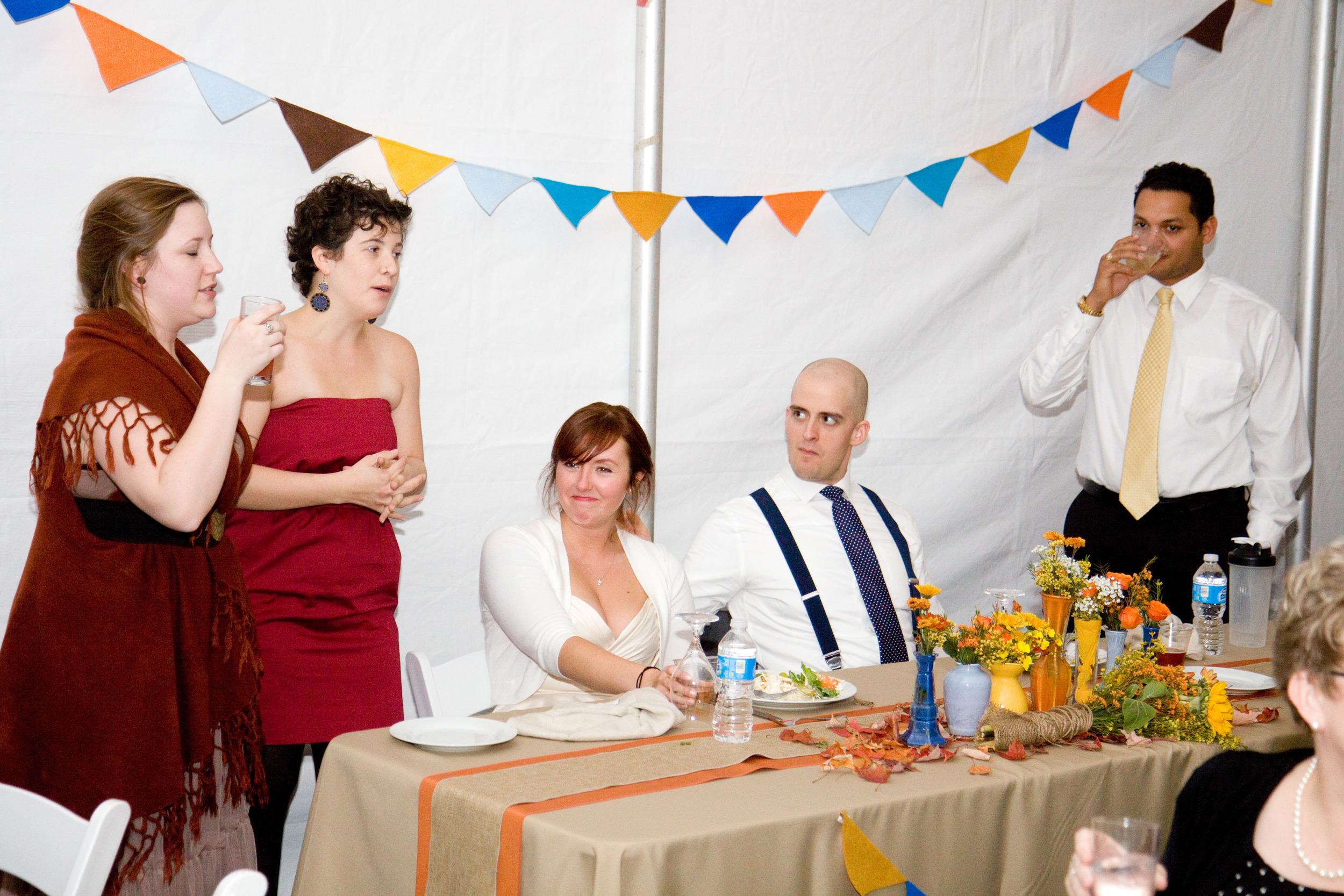 Wilson Bickel Wedding - Reception and Ceremony (307 of 526).jpg