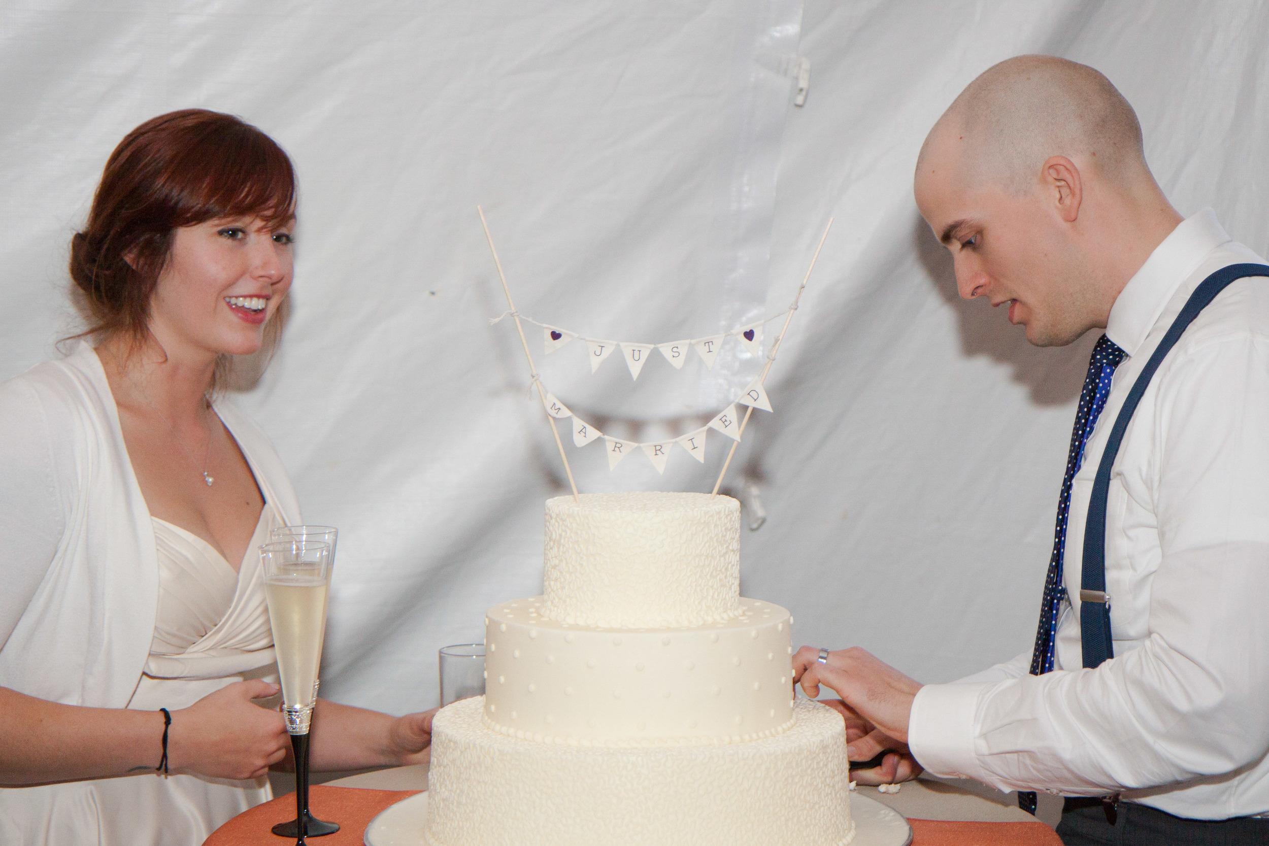 Wilson Bickel Wedding - Reception and Ceremony (358 of 526).jpg