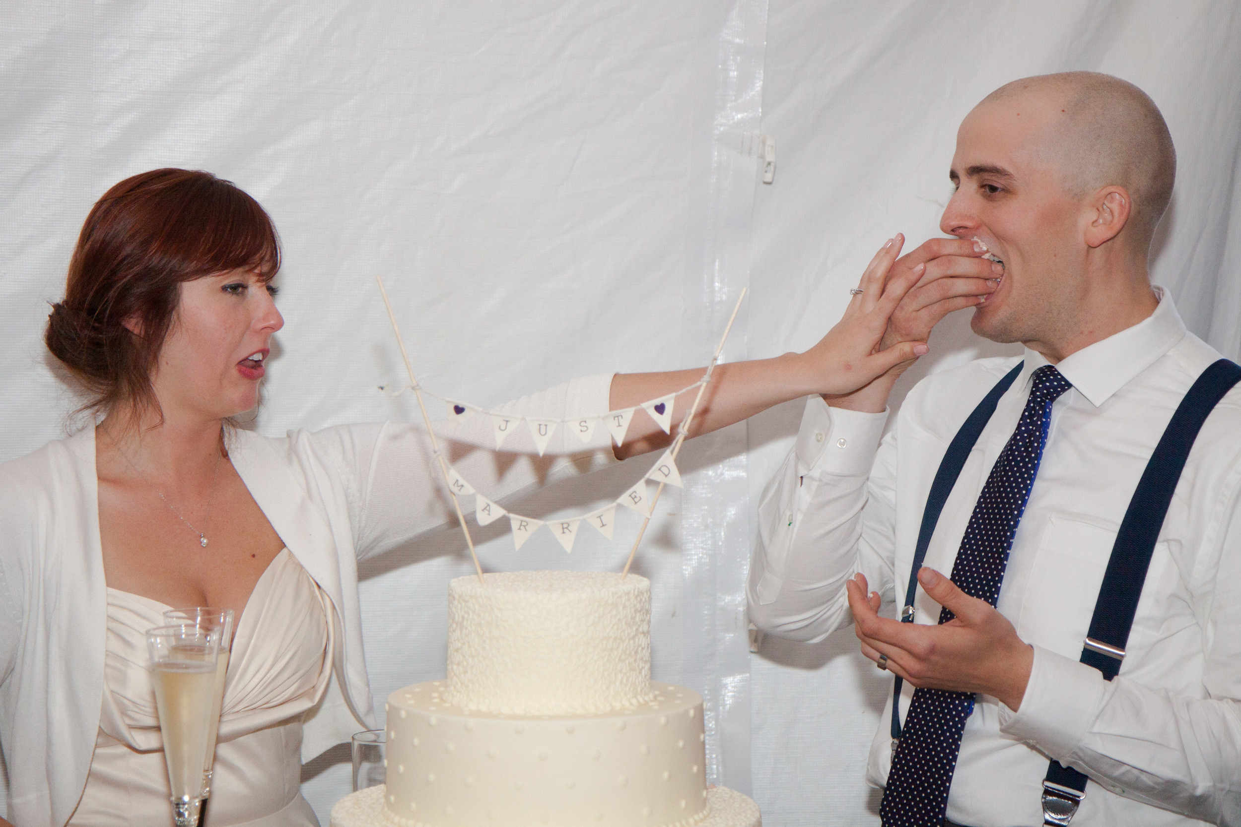 Wilson Bickel Wedding - Reception and Ceremony (363 of 526).jpg