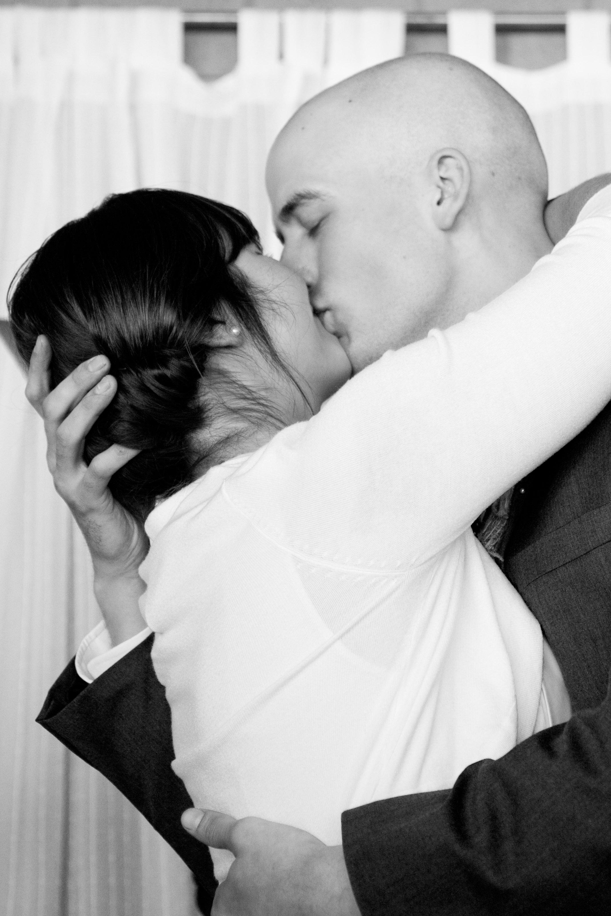 Wilson Bickel Wedding - Selected Black & White (2 of 4).jpg