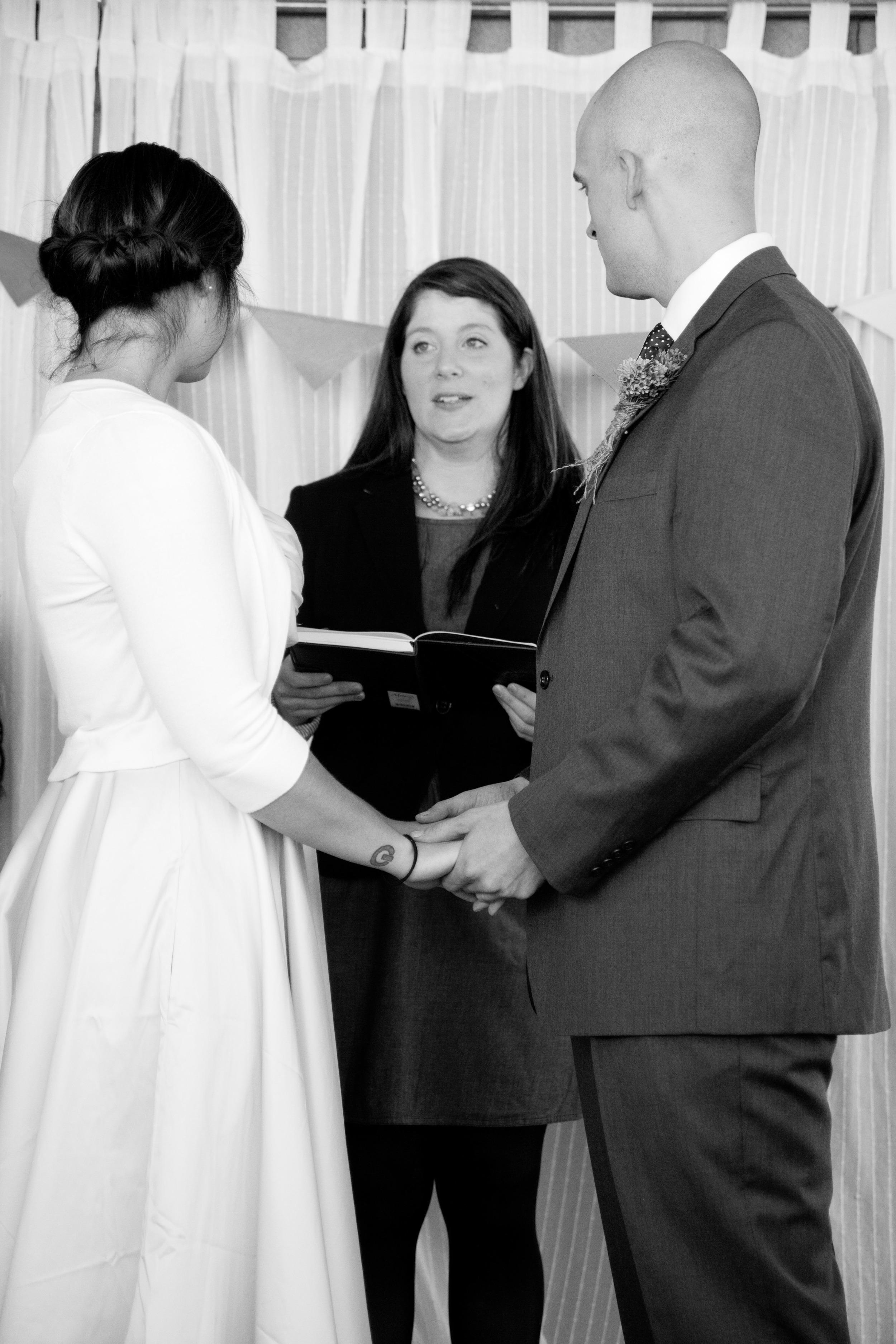 Wilson Bickel Wedding - Selected Black & White (1 of 4).jpg