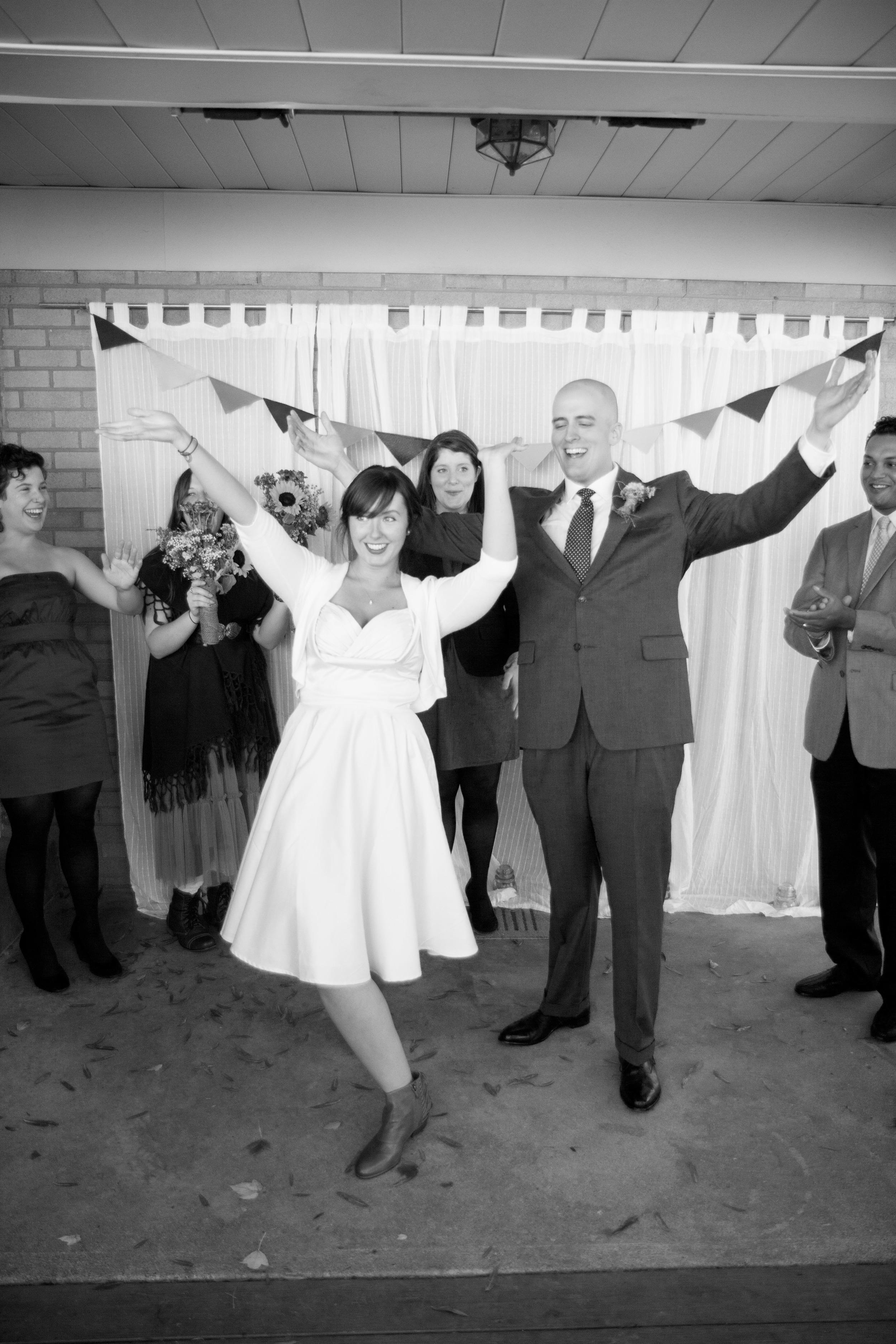Wilson Bickel Wedding - Selected Black & White (3 of 4).jpg