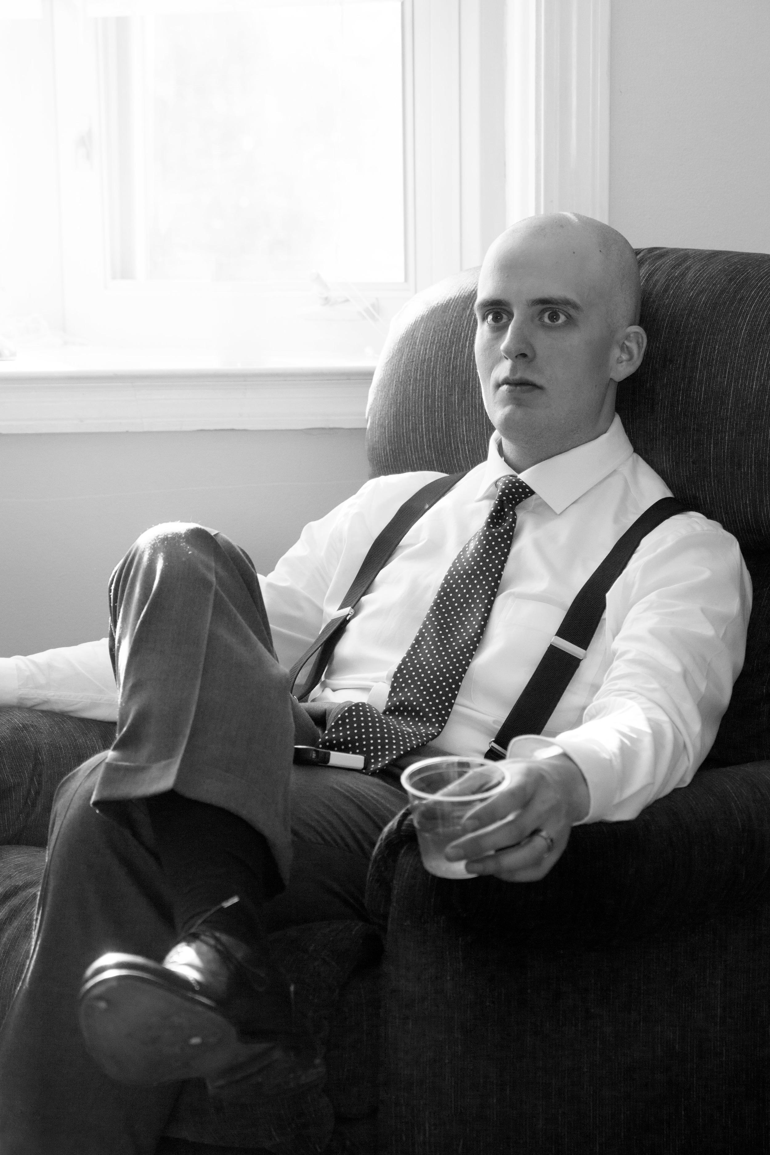 Wilson Bickel Wedding - Selected Black & White (4 of 4).jpg