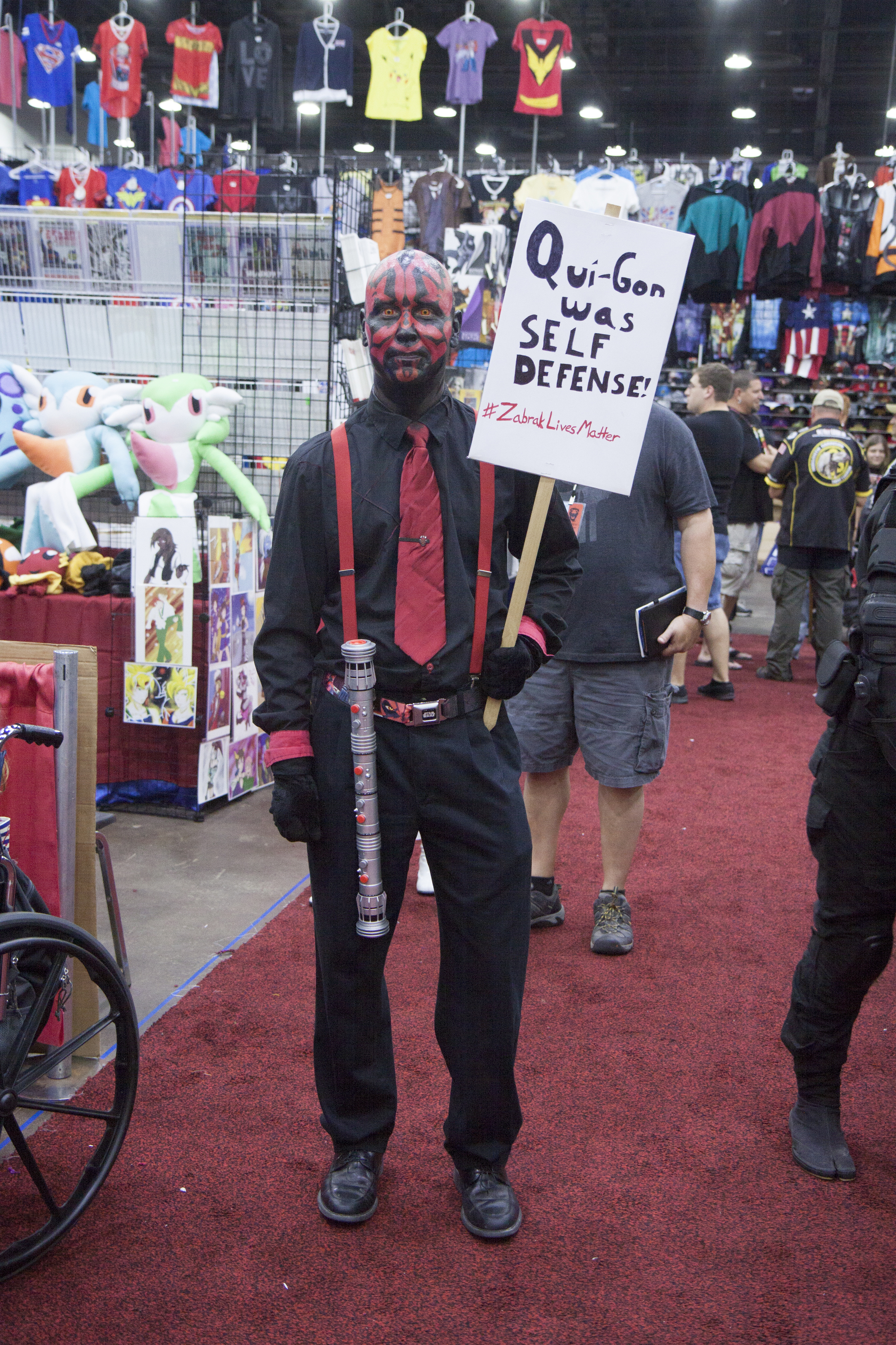 Cincinnati Comic Expo 2015 - Cosplay - 13.jpg