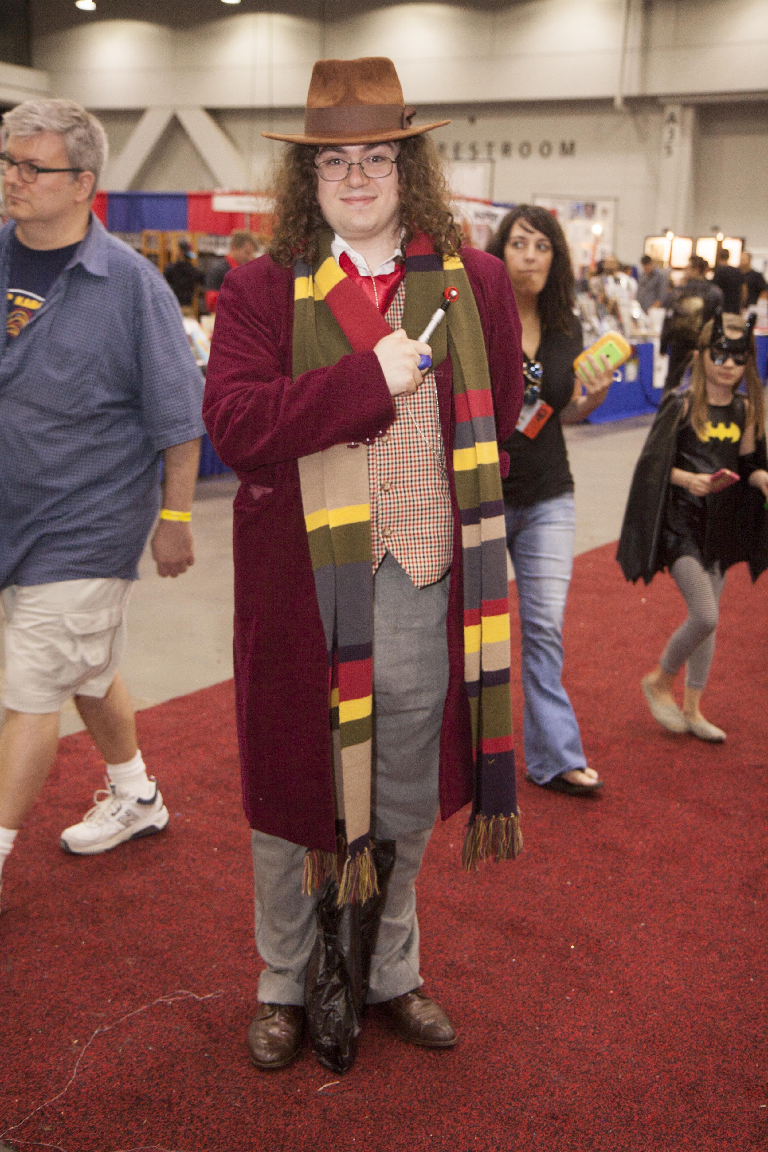 Cincinnati Comic Expo 2015 - Cosplay - 19.jpg