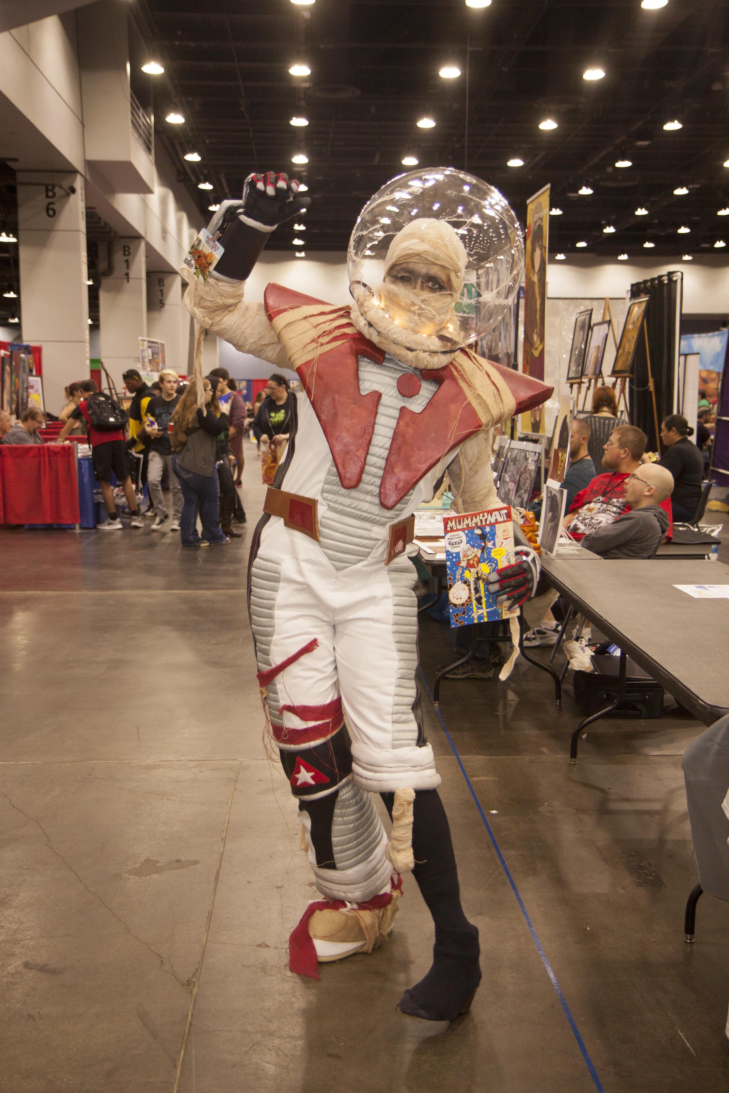 Cincinnati Comic Expo 2015 - Cosplay - 22.jpg