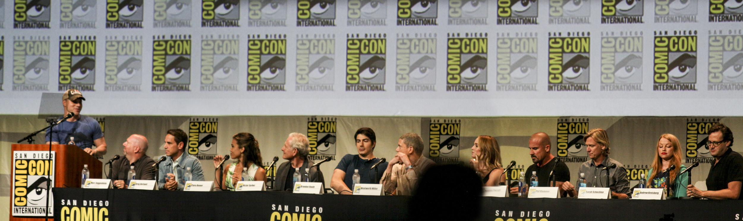 Legends of Tomorrow Panel - 1.jpg