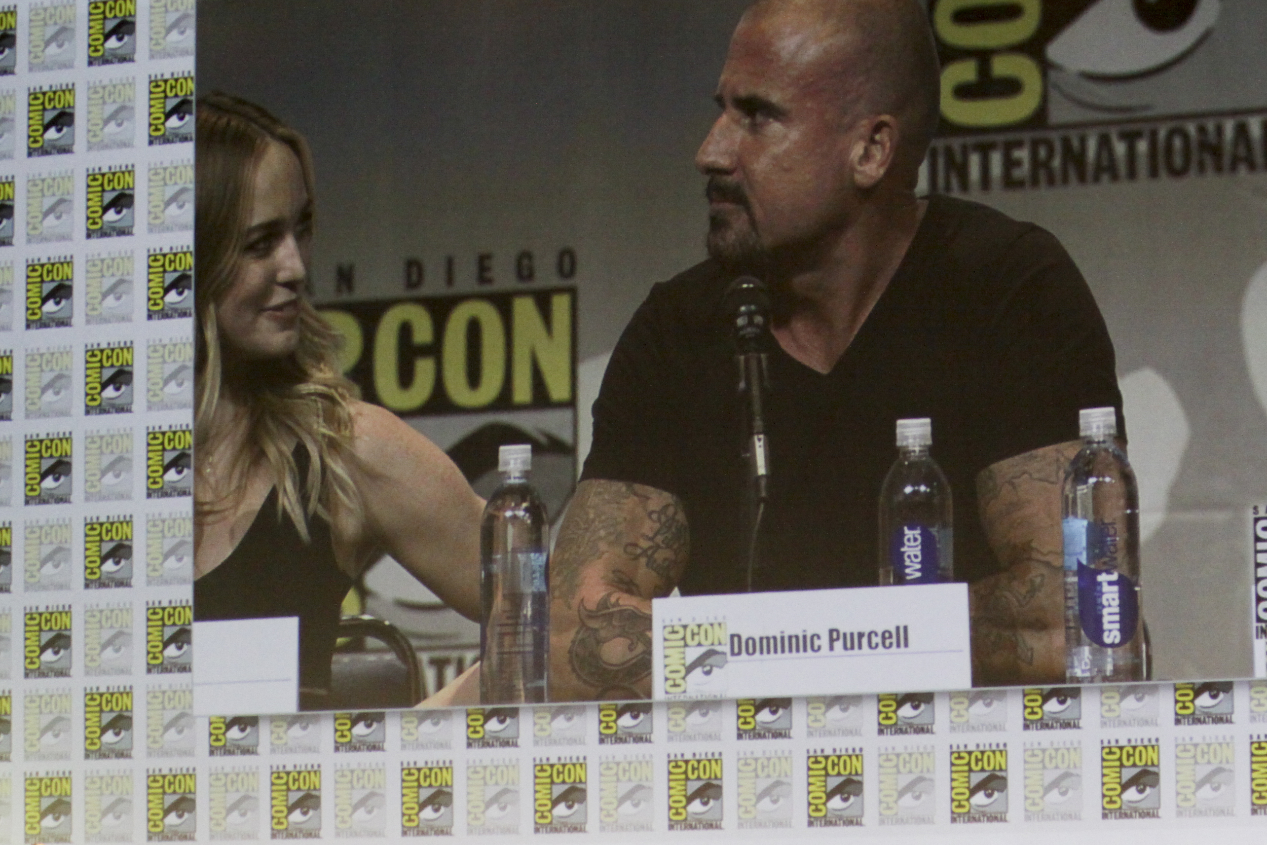 Legends of Tomorrow Panel - 6.jpg