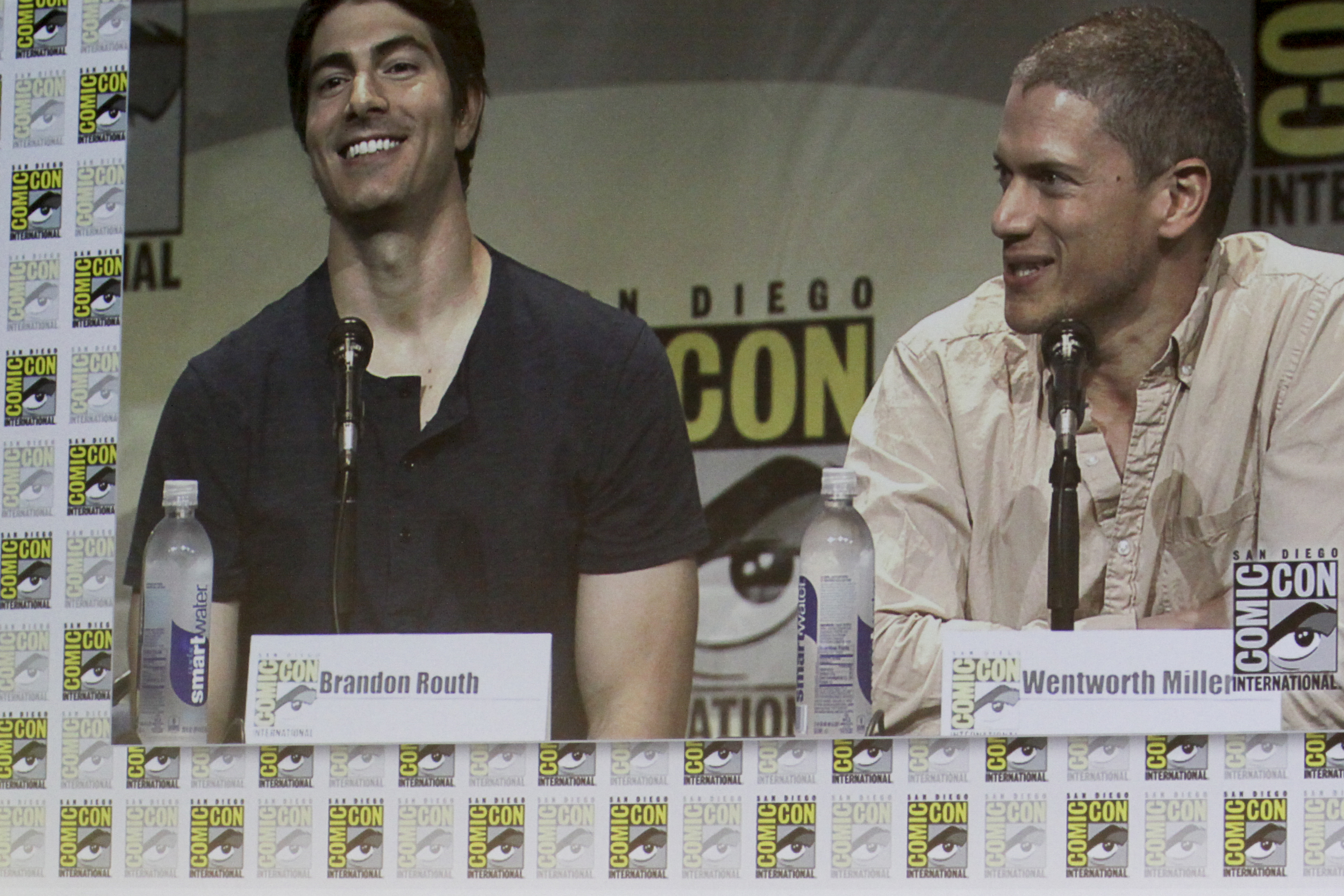 Legends of Tomorrow Panel - 7.jpg