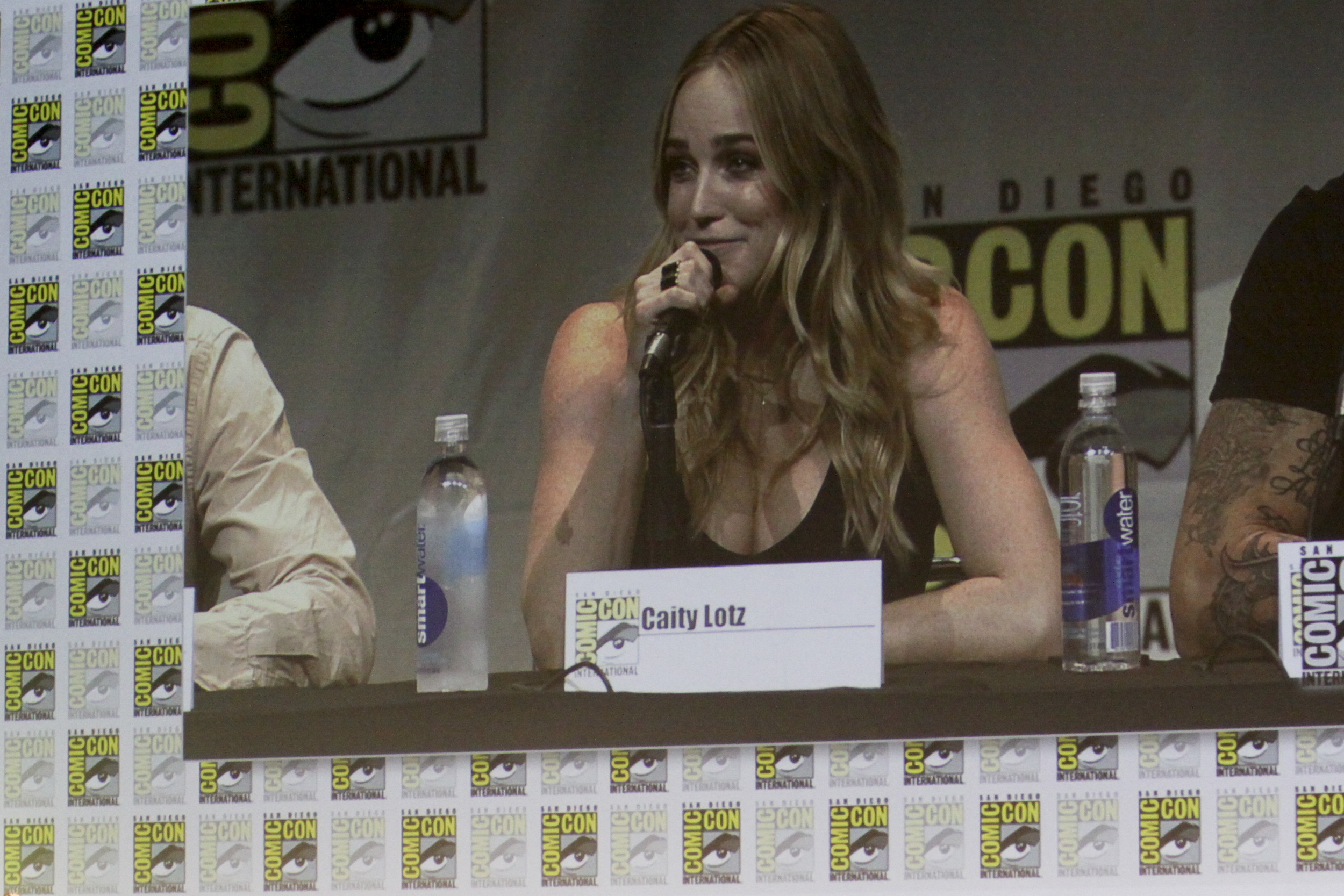 Legends of Tomorrow Panel - 10.jpg