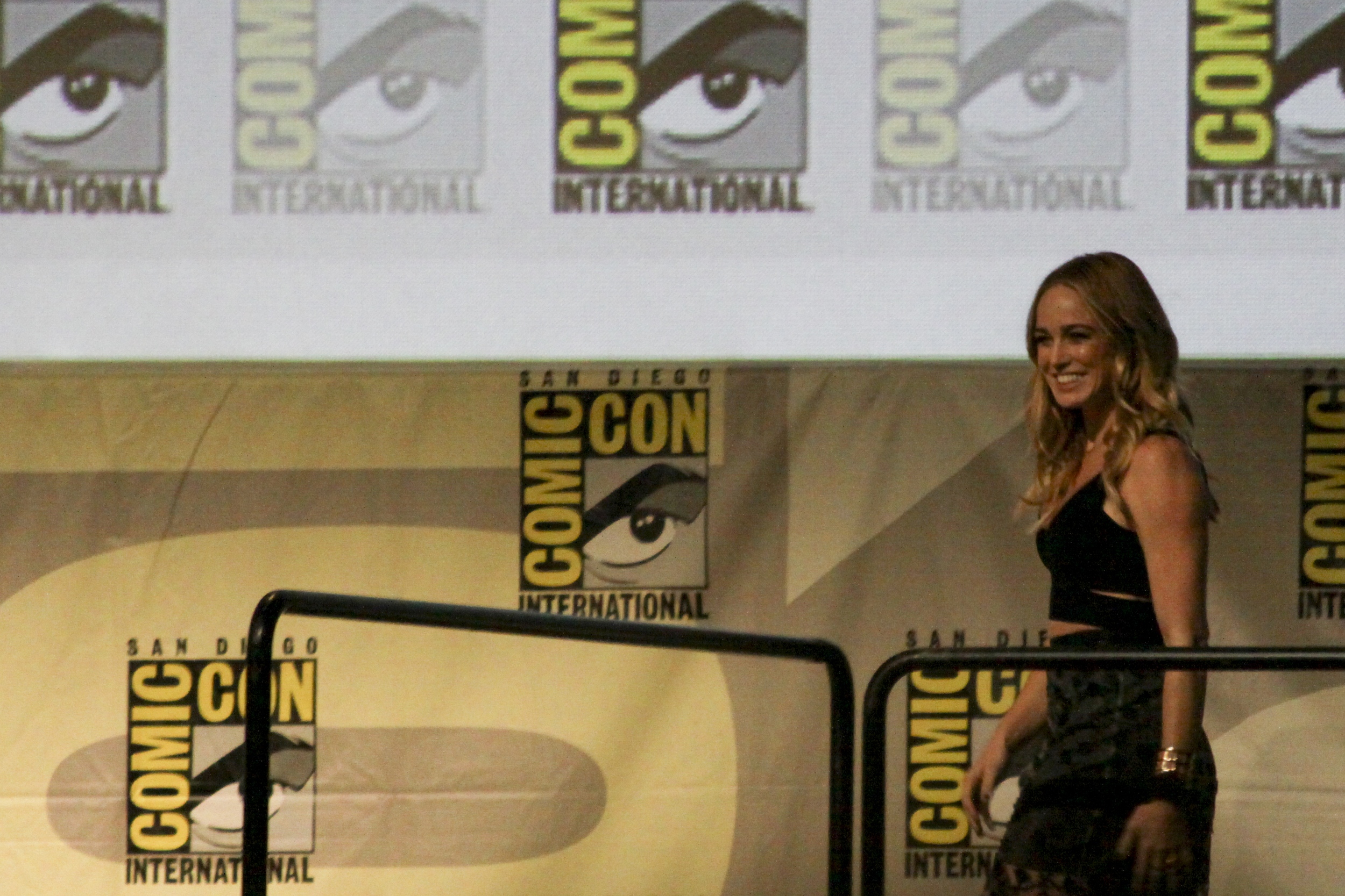 Legends of Tomorrow Panel - 4.jpg