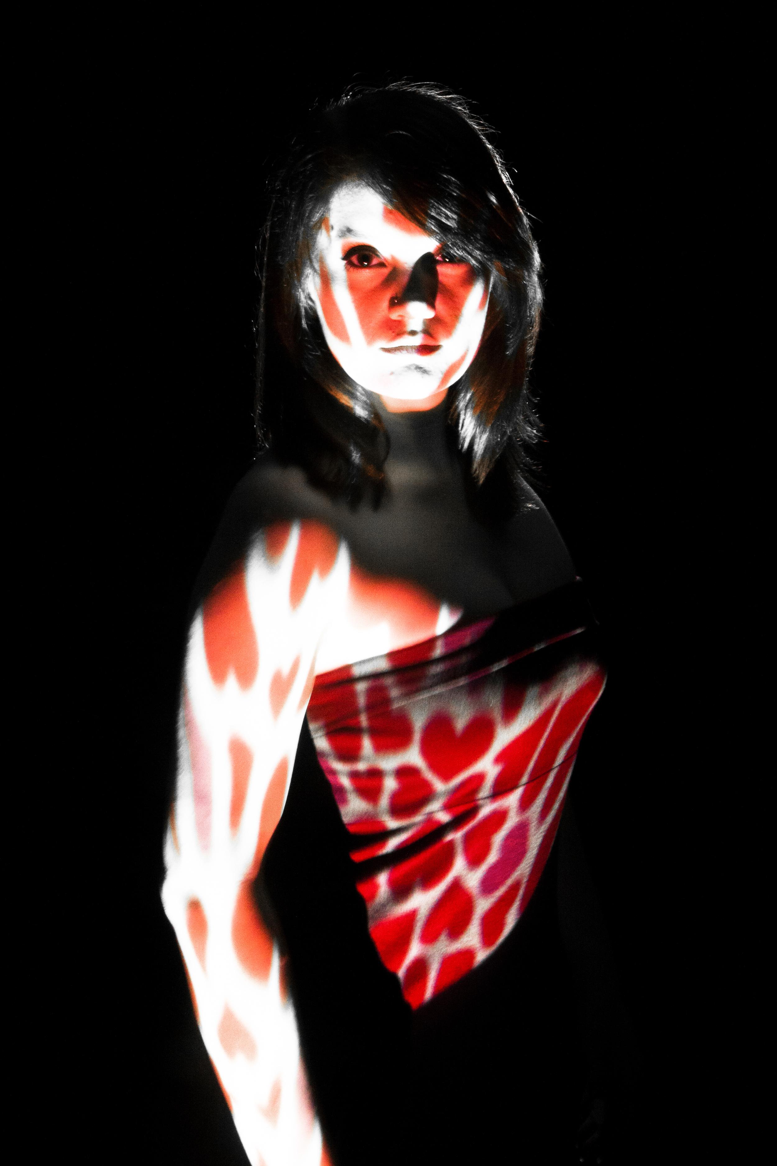 Dee Projected - 2.jpg