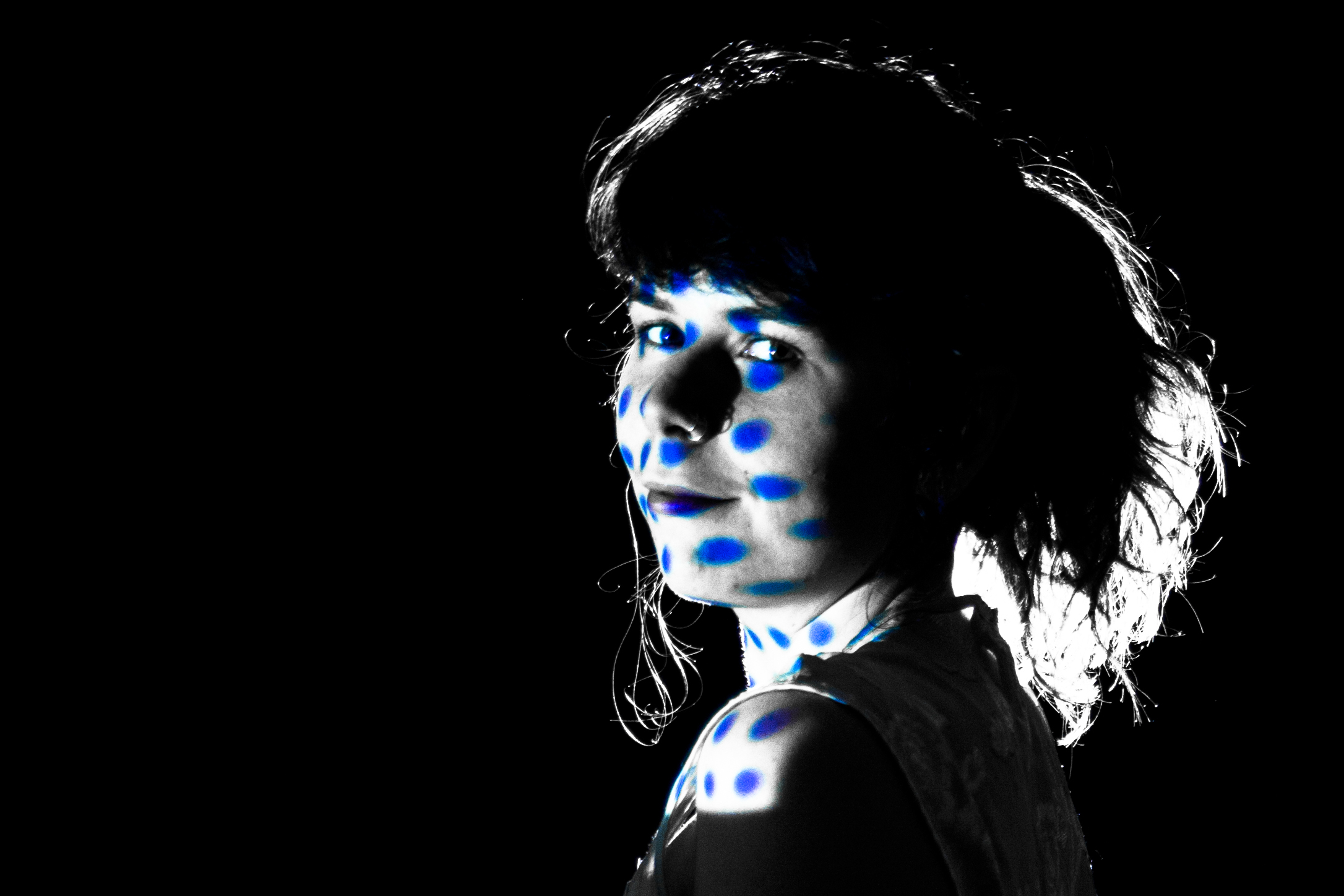 Emma Projected - 4.jpg