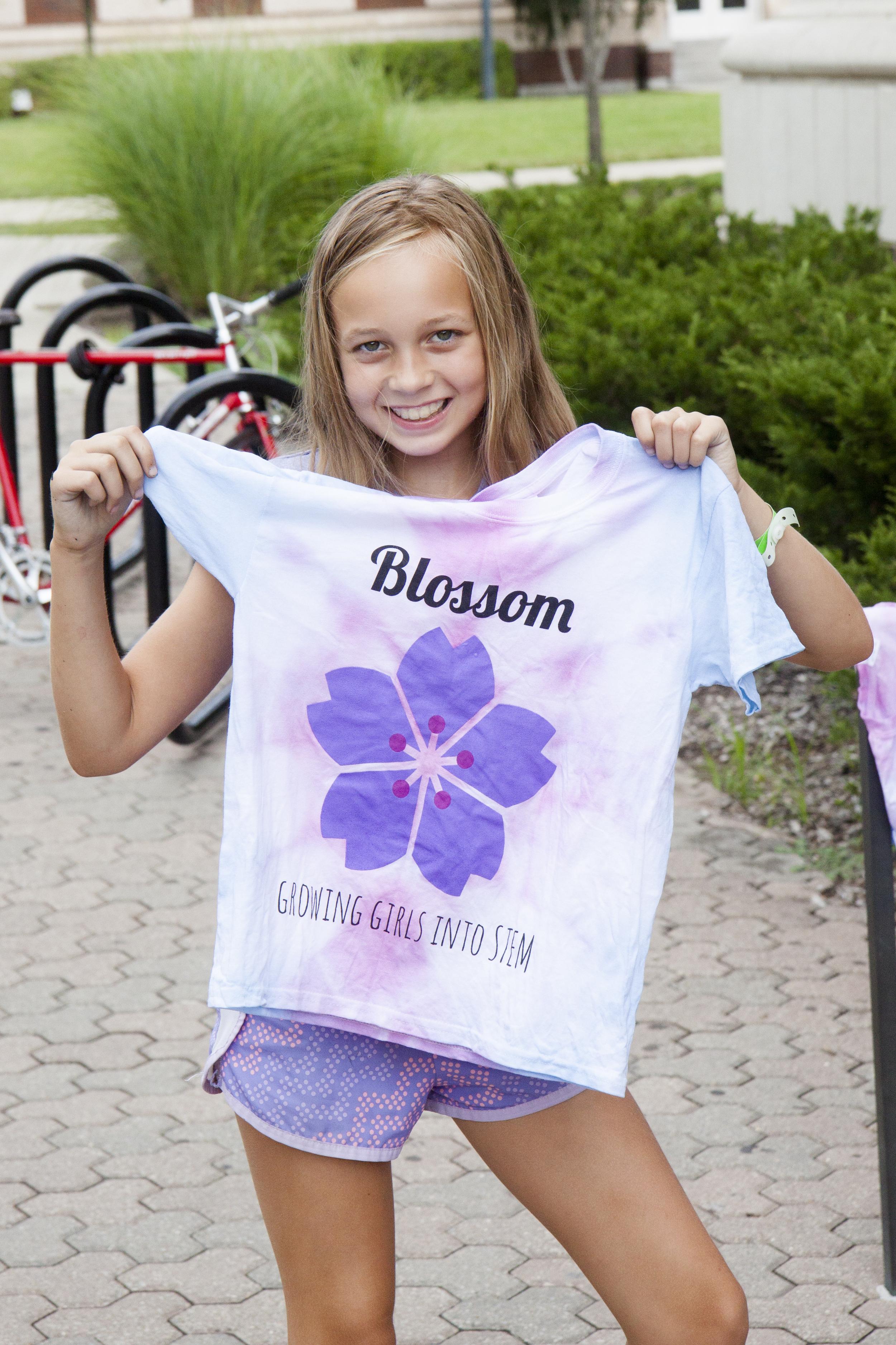 Blossom Blog - 40.jpg
