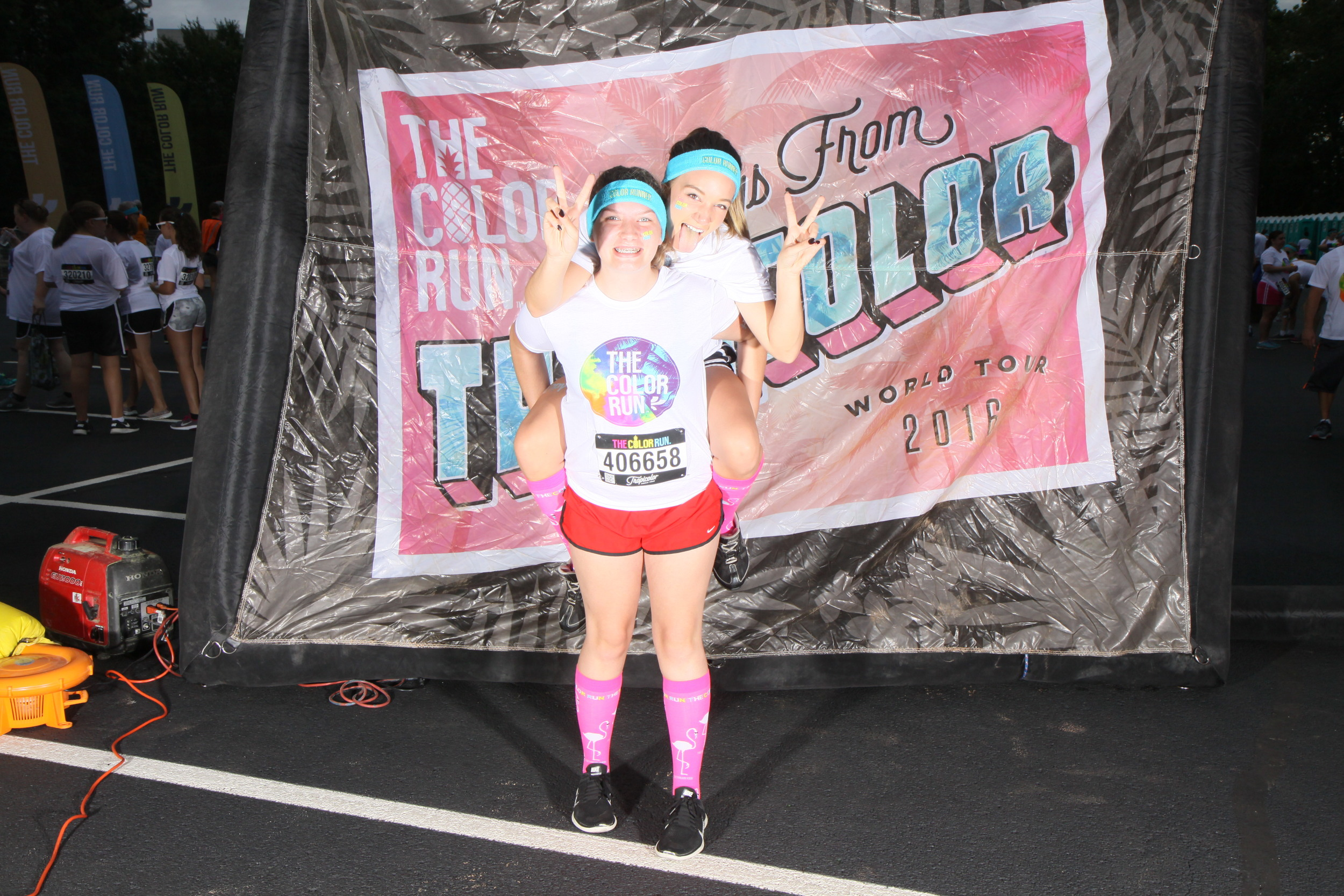 Color Run - 003.JPG