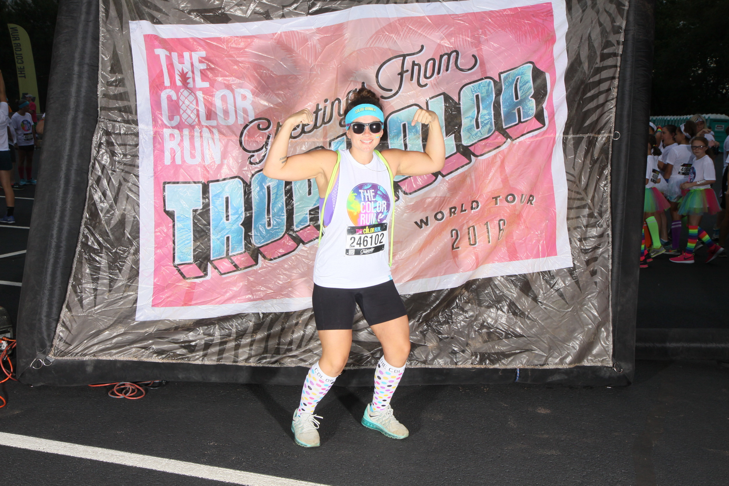 Color Run - 006.JPG