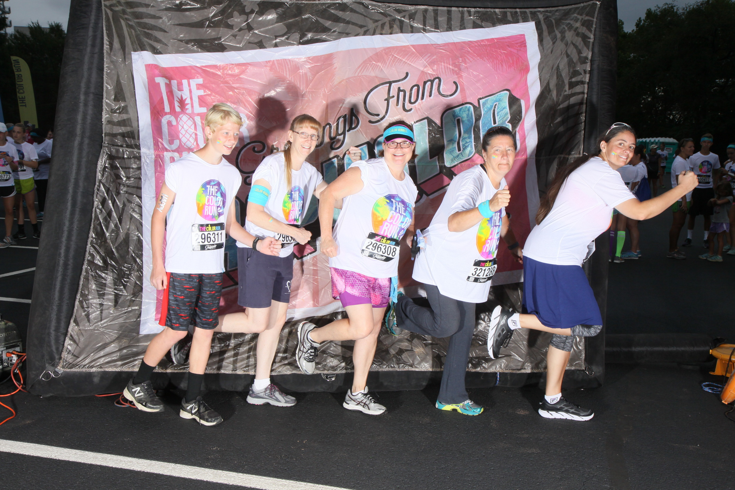 Color Run - 008.JPG