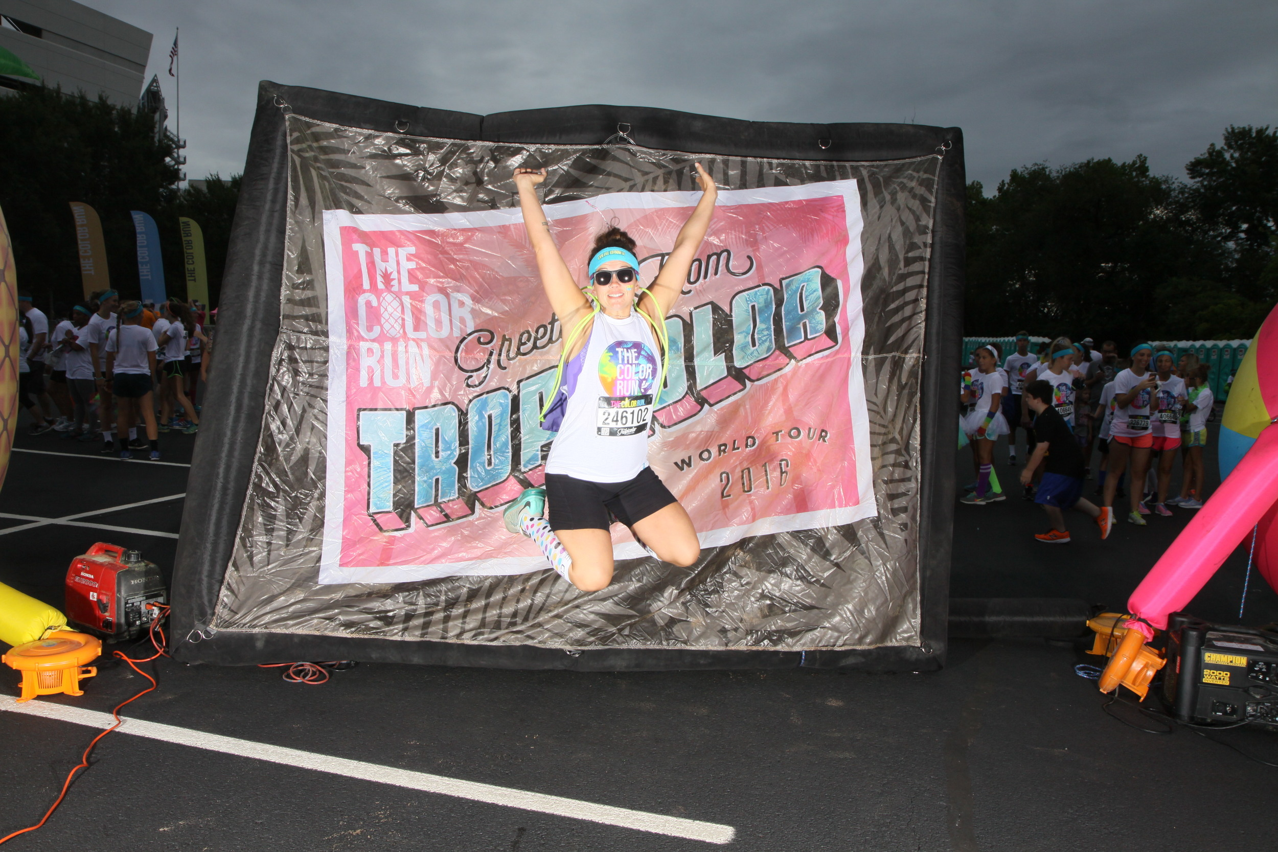 Color Run - 007.JPG