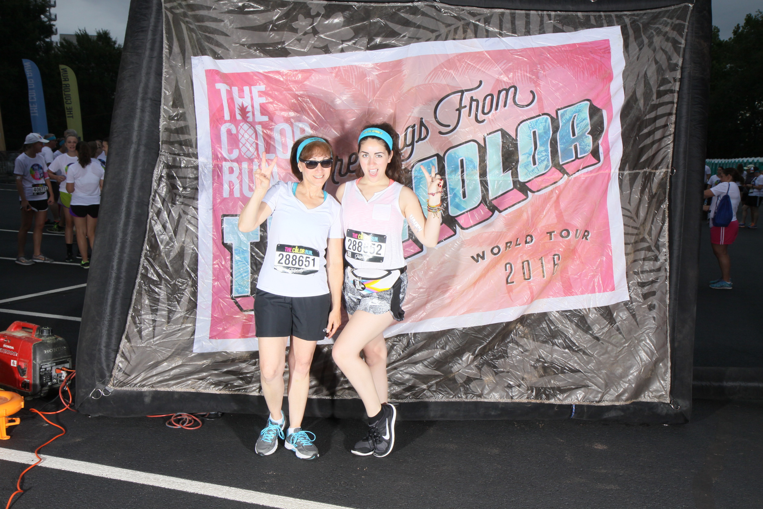 Color Run - 009.JPG