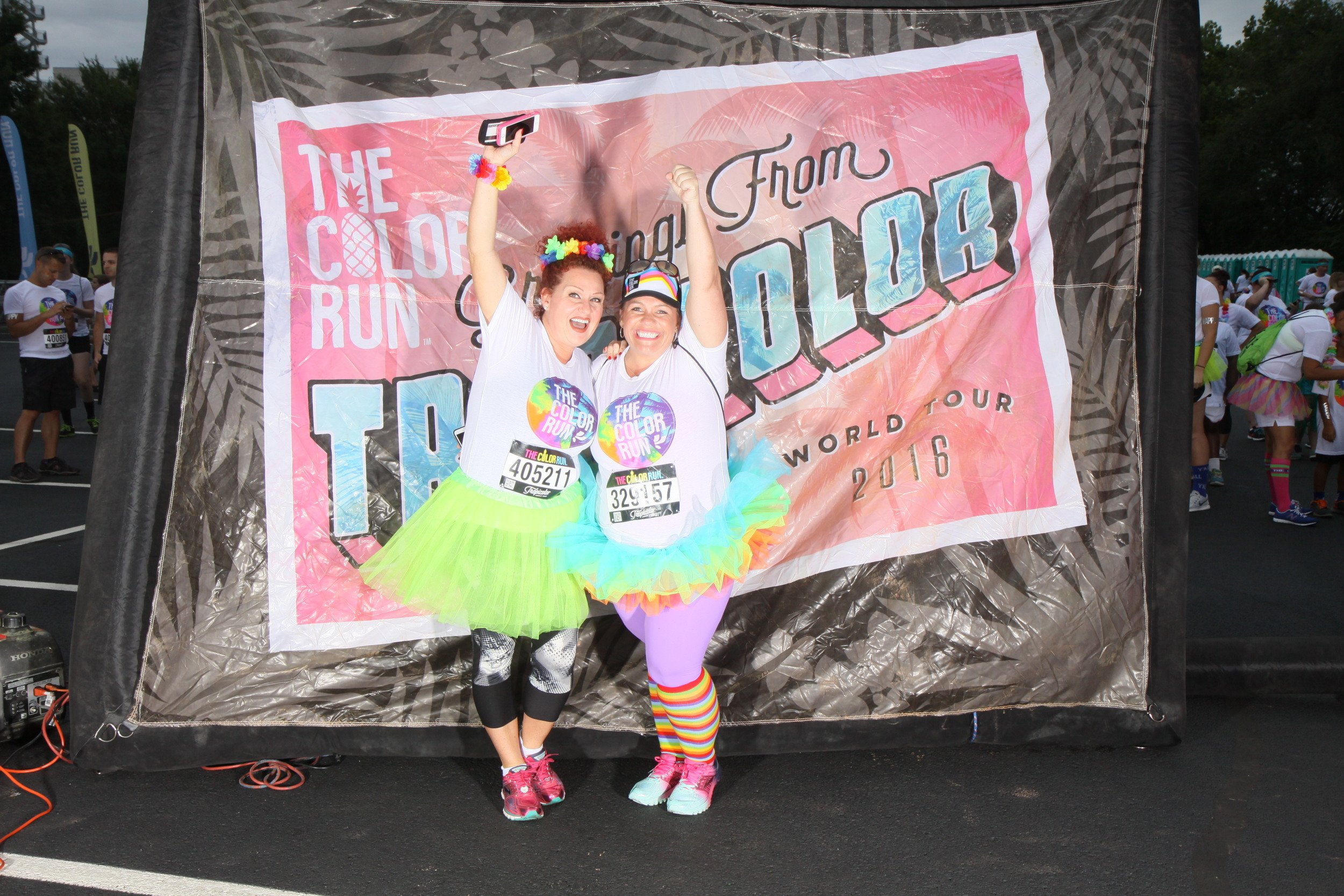 Color Run - 014.JPG