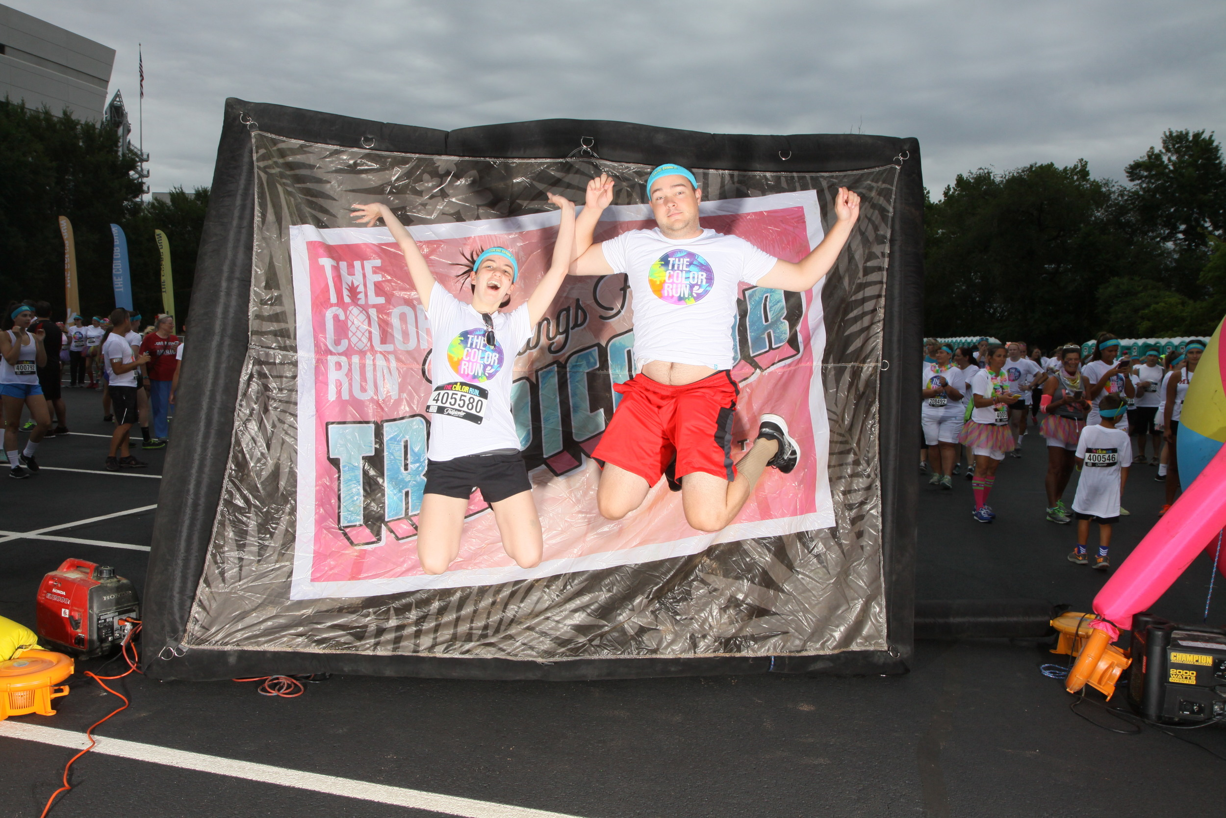 Color Run - 015.JPG