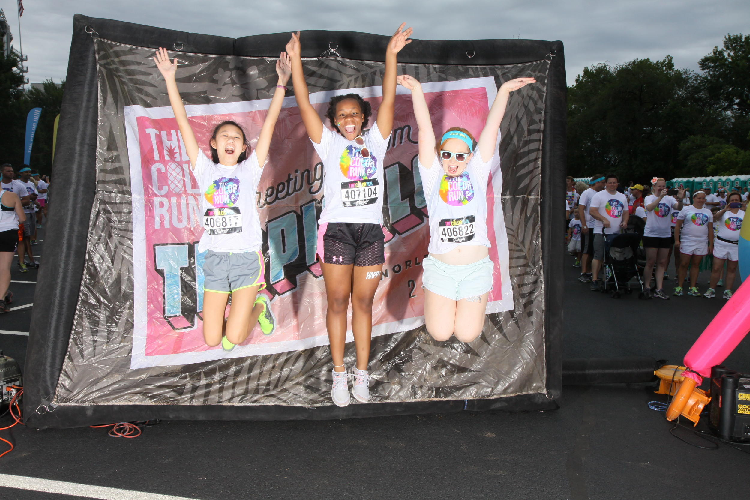 Color Run - 016.JPG