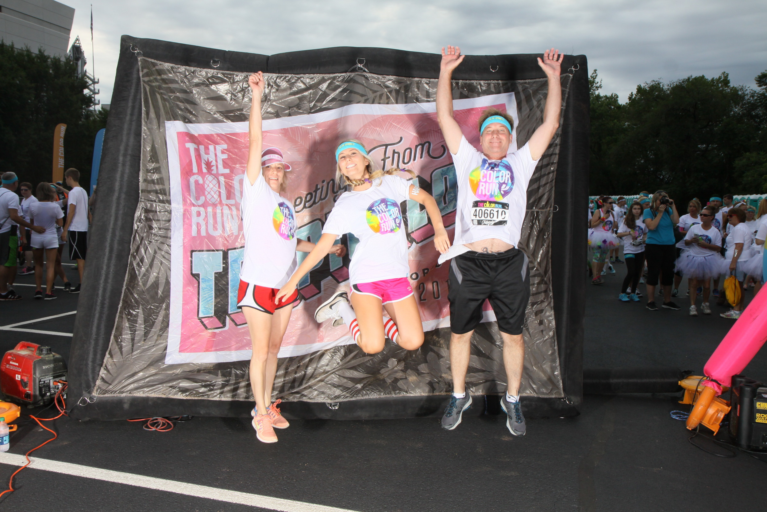 Color Run - 017.JPG