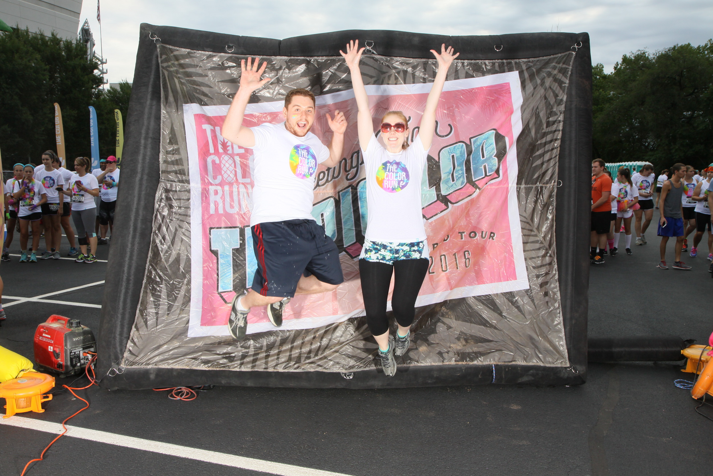 Color Run - 018.JPG