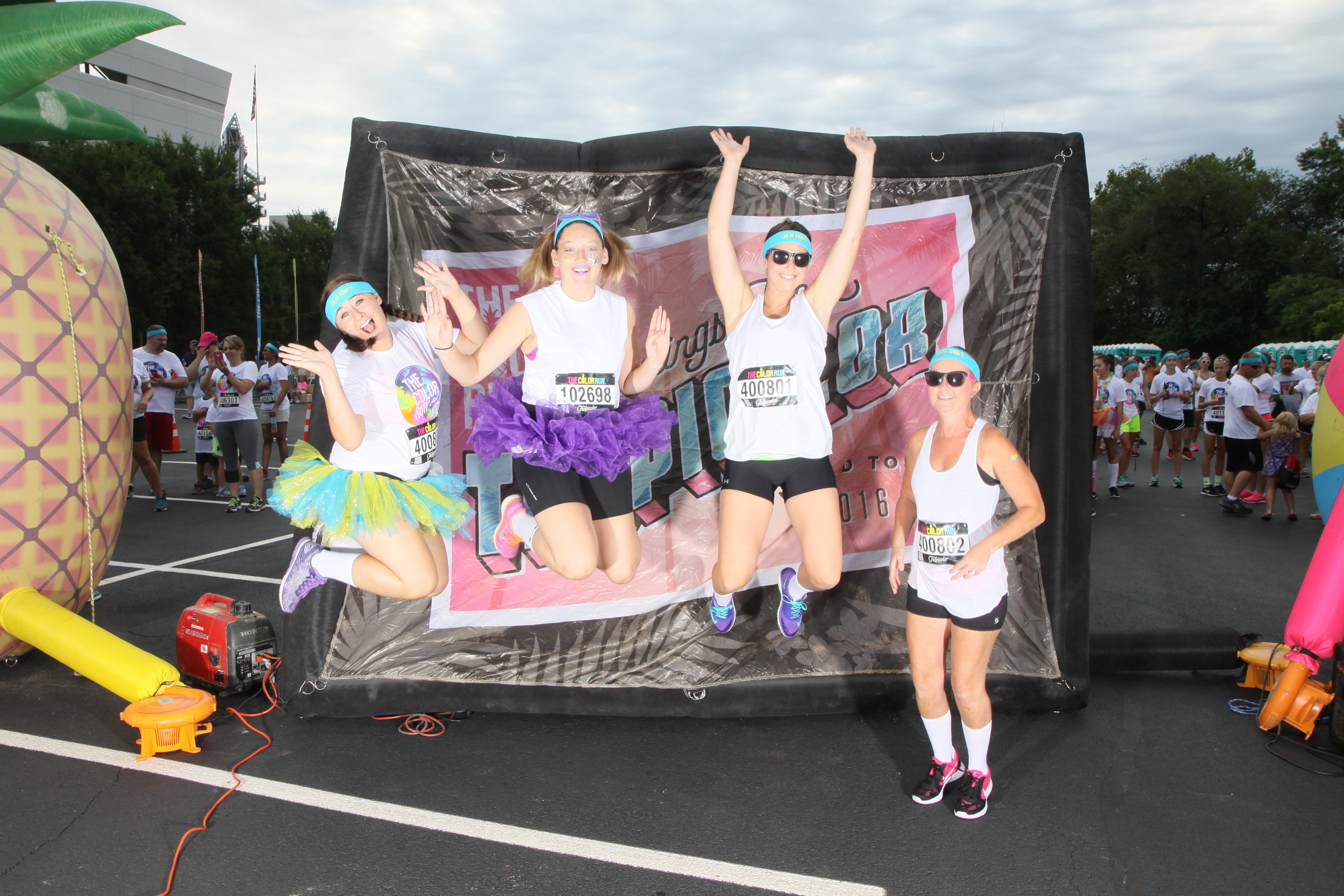 Color Run - 019.JPG