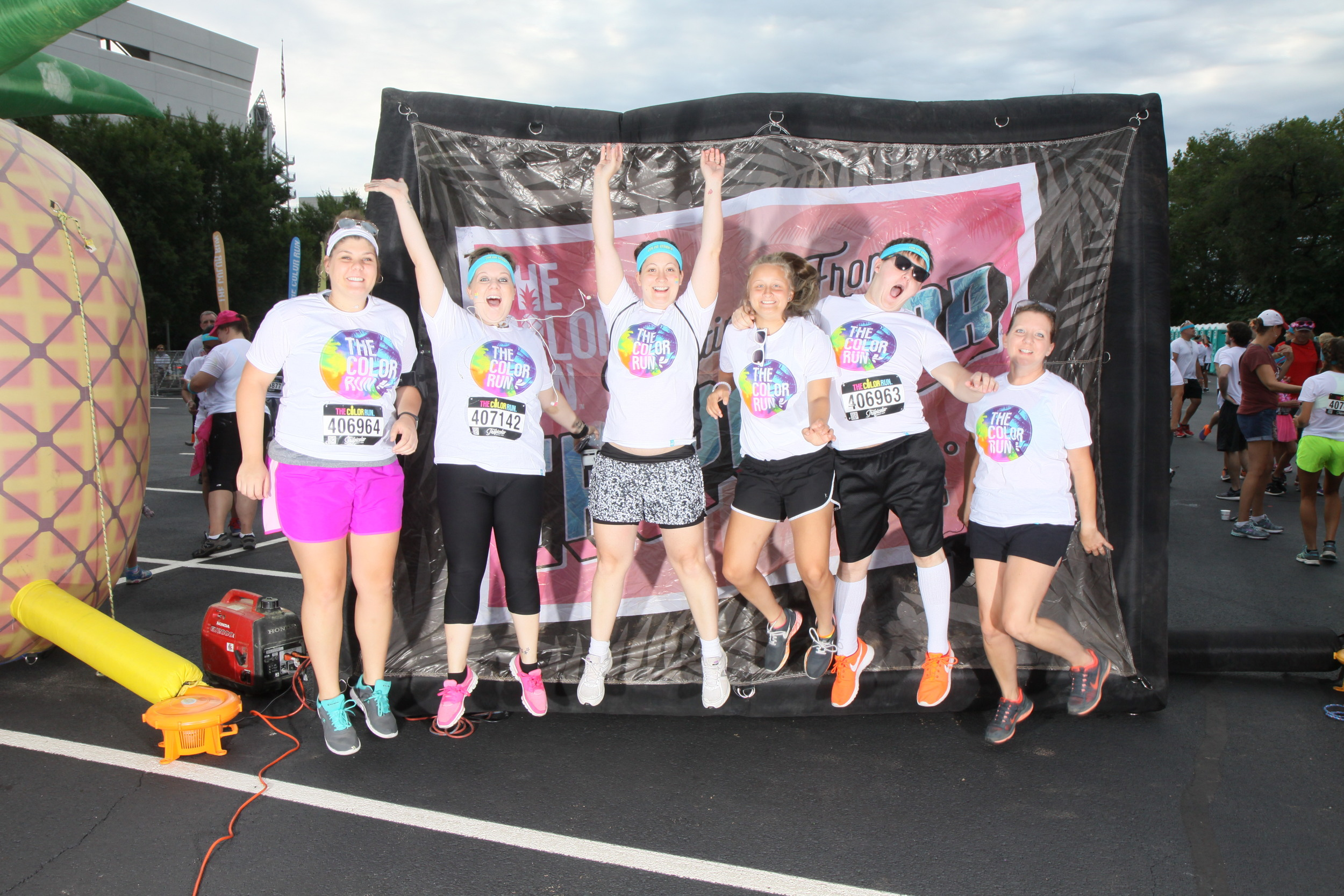 Color Run - 020.JPG