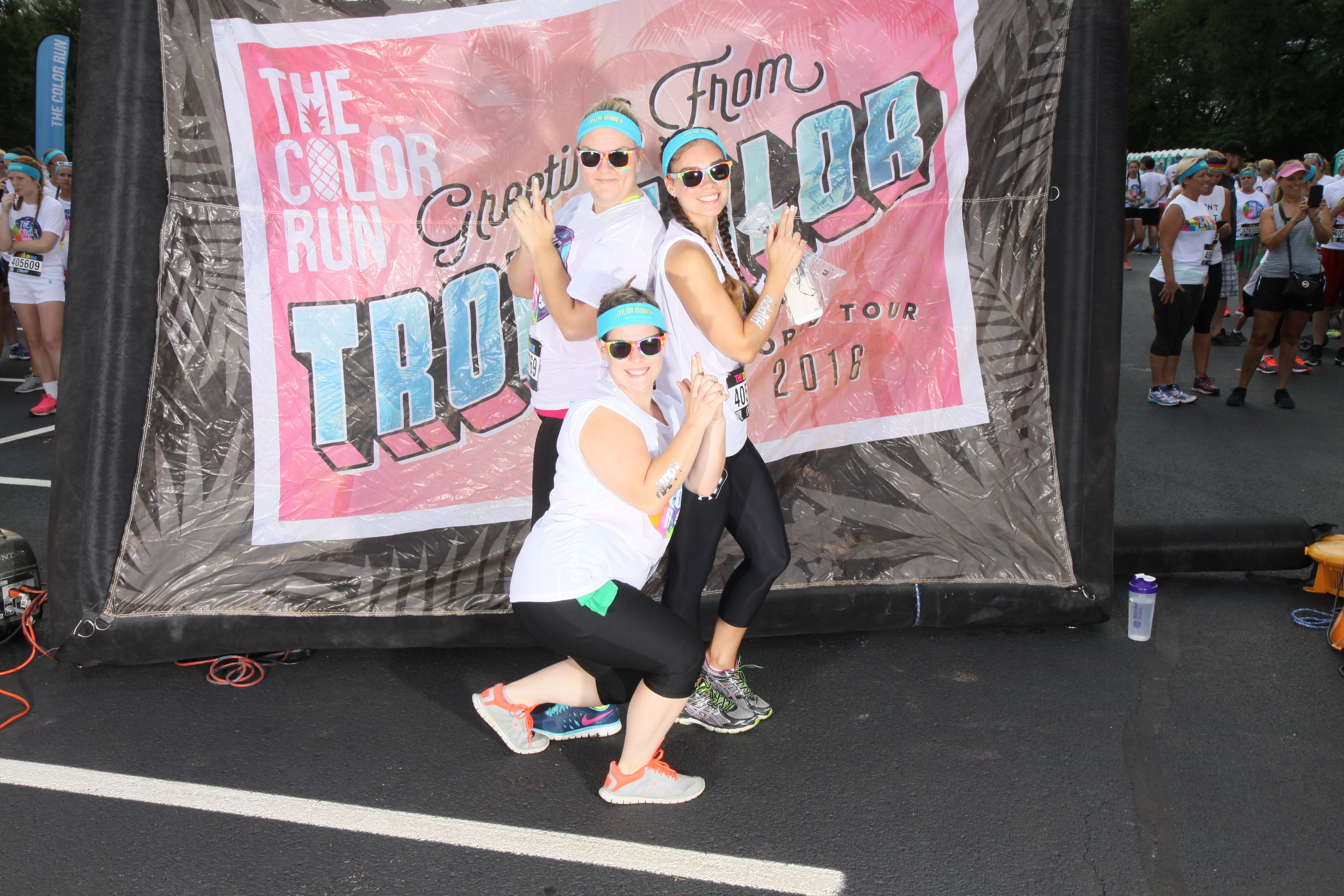 Color Run - 021.JPG