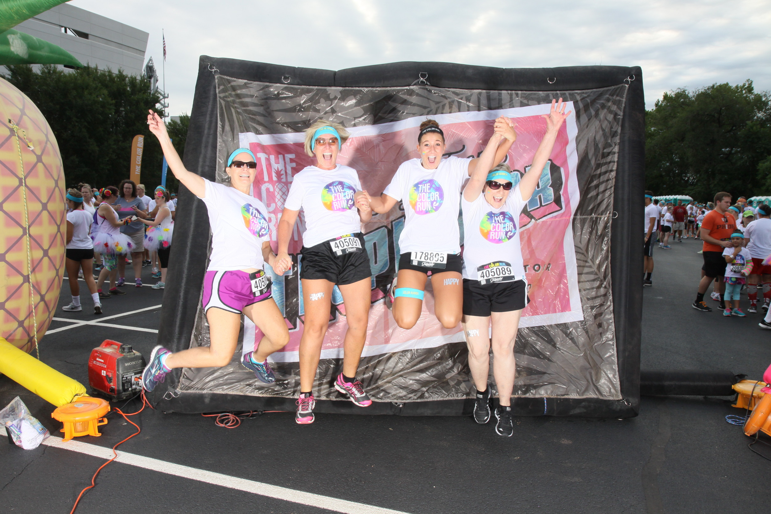 Color Run - 022.JPG