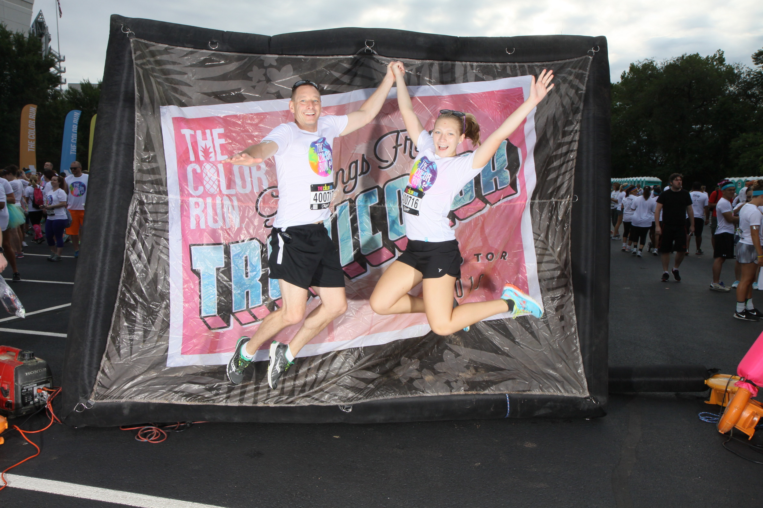 Color Run - 031.JPG