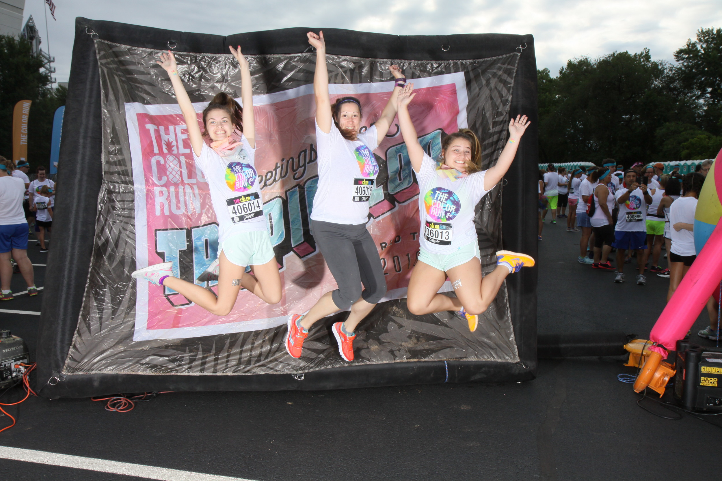 Color Run - 032.JPG