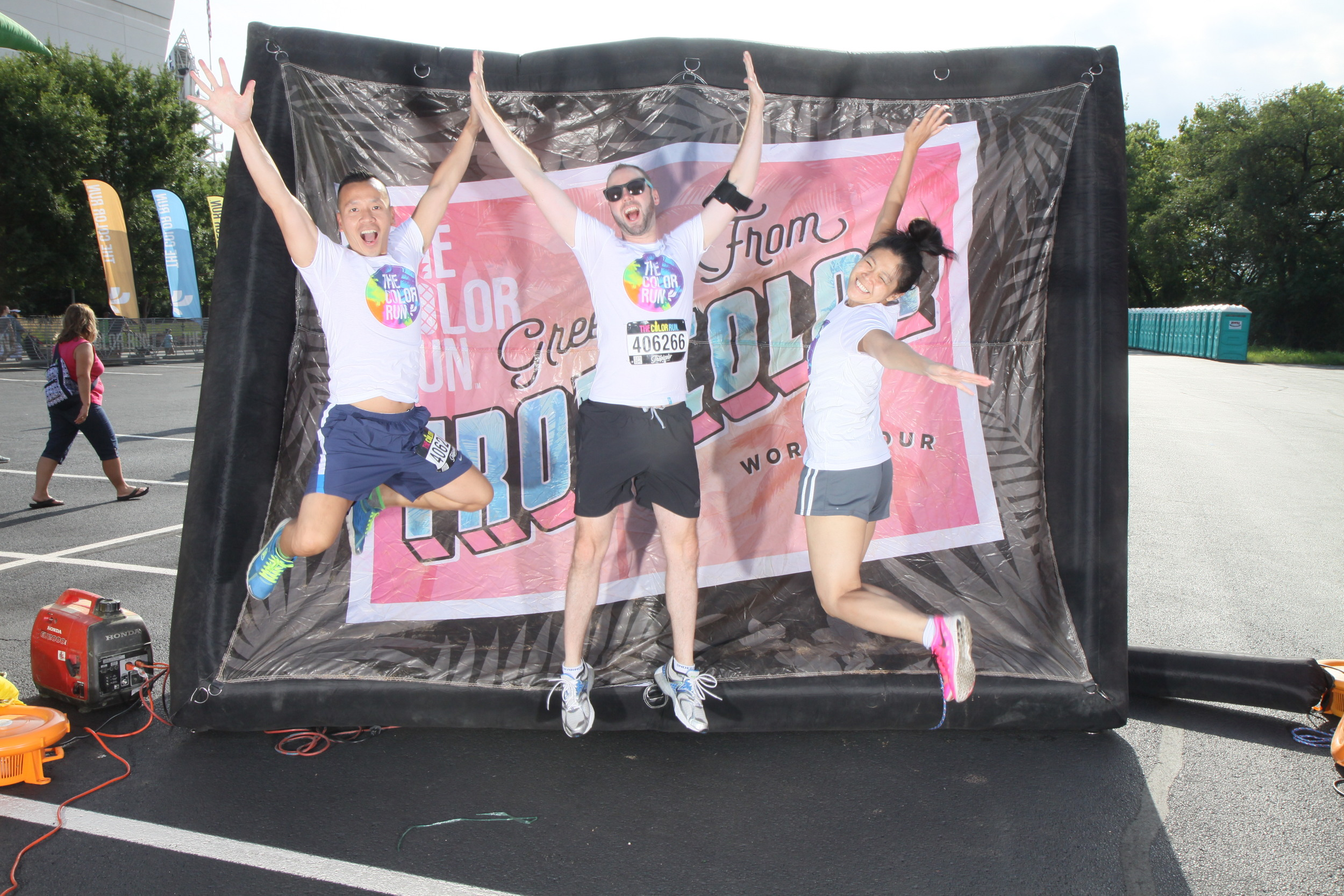 Color Run - 053.JPG