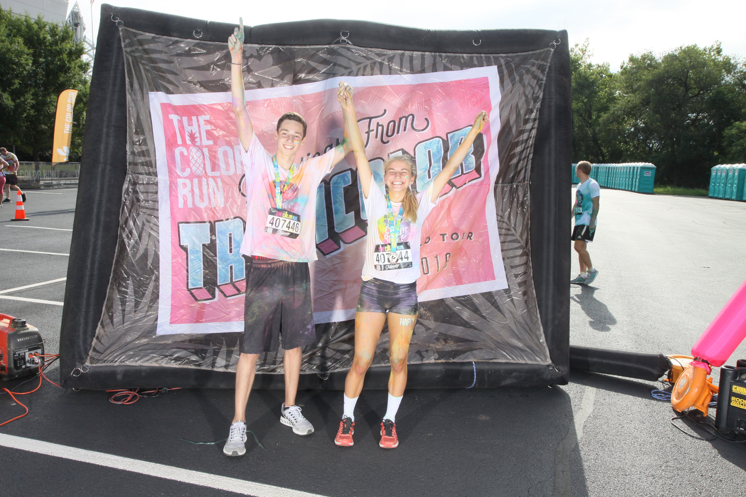 Color Run - 055.JPG