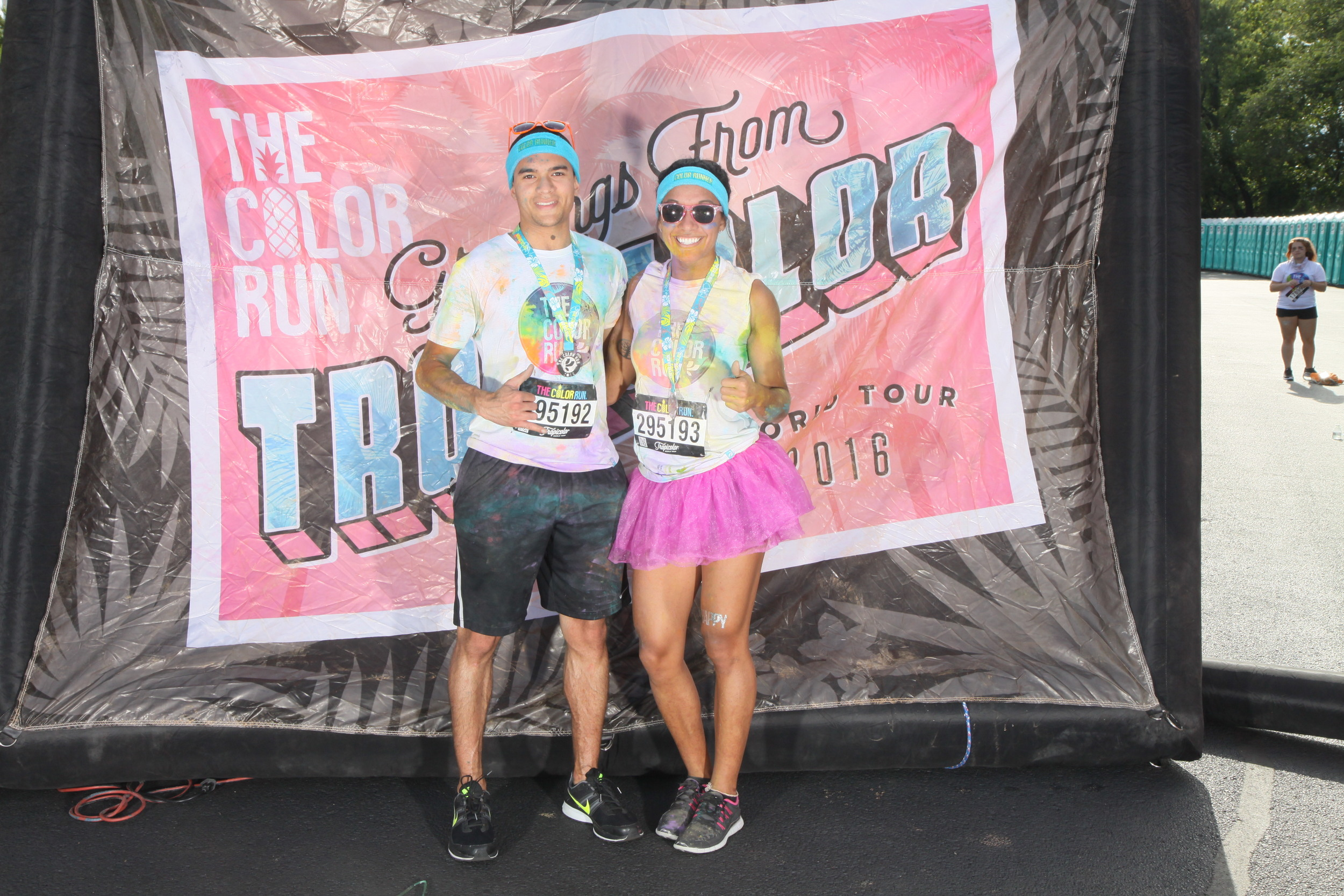 Color Run - 057.JPG