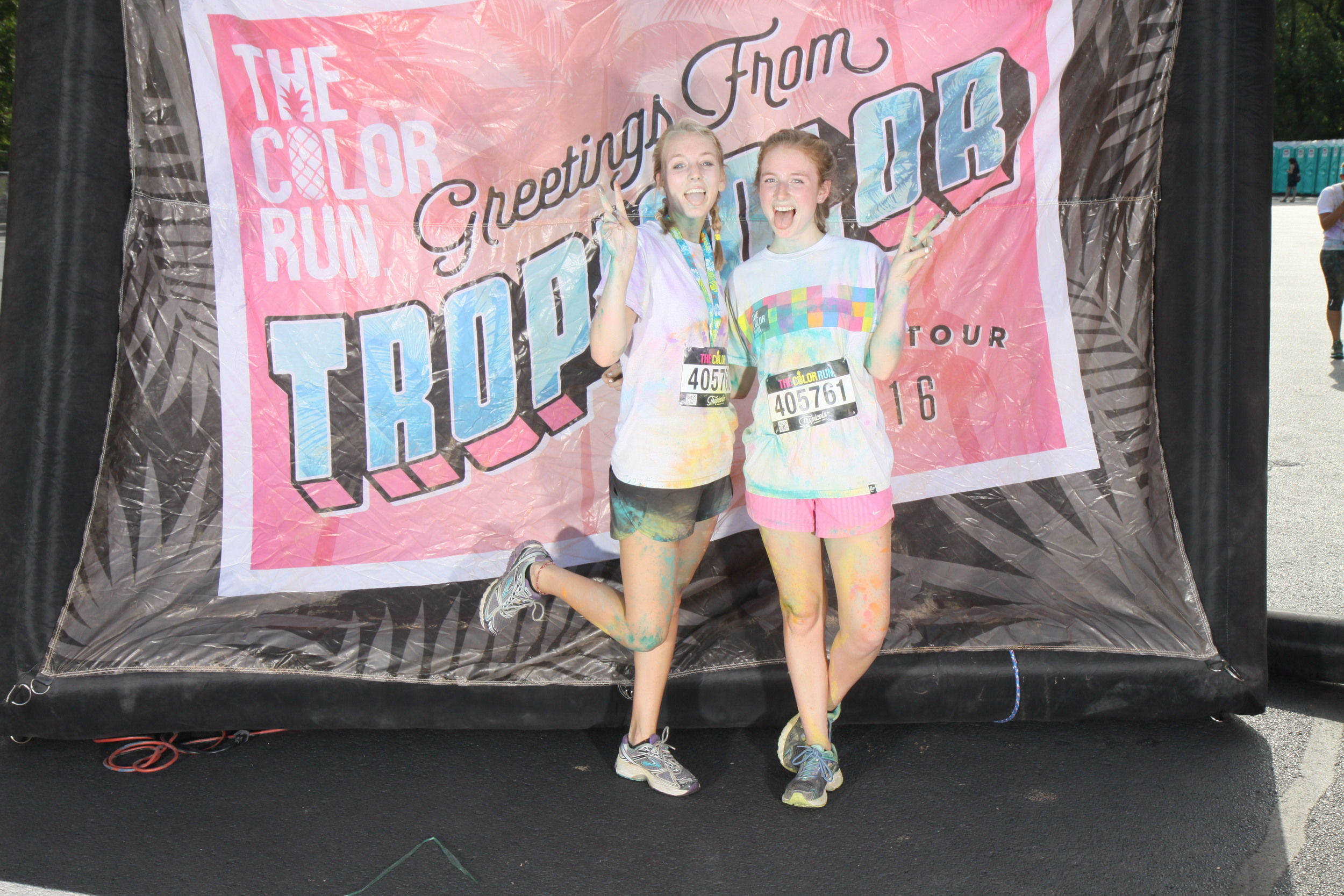 Color Run - 059.JPG